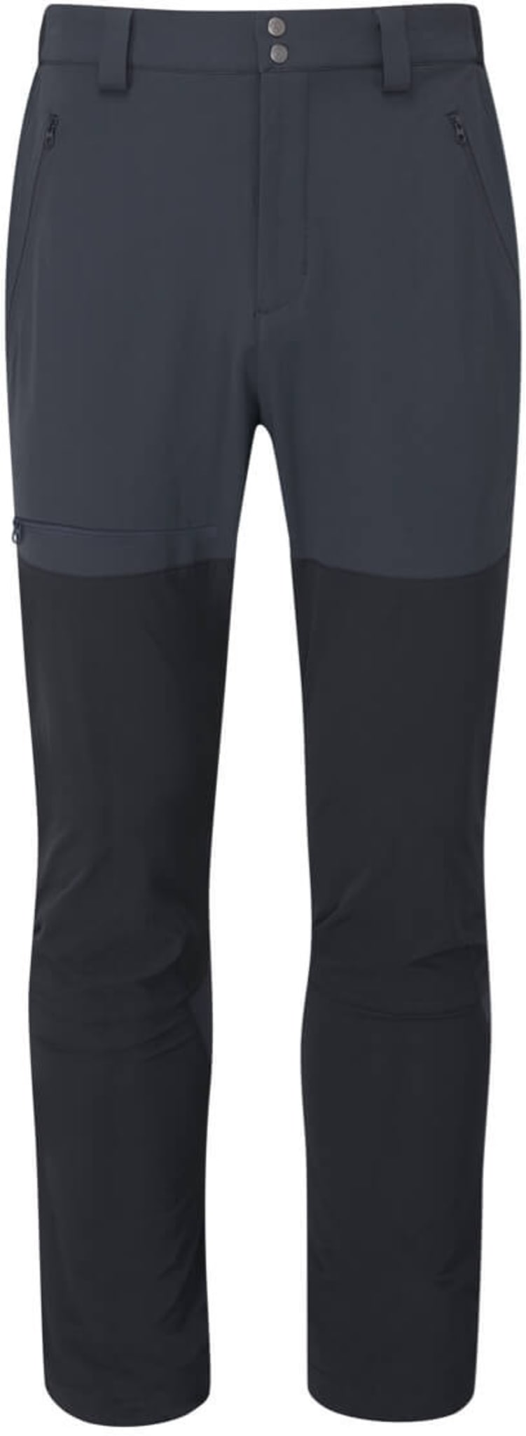 Torque Mountain Pants Ms