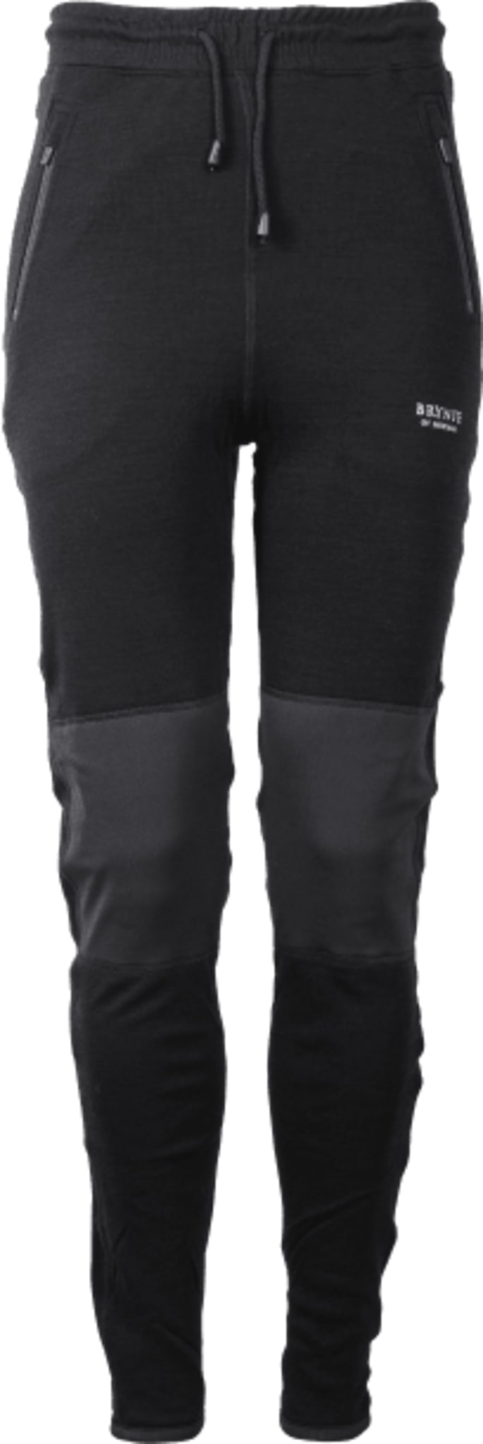 Antarctic Pants