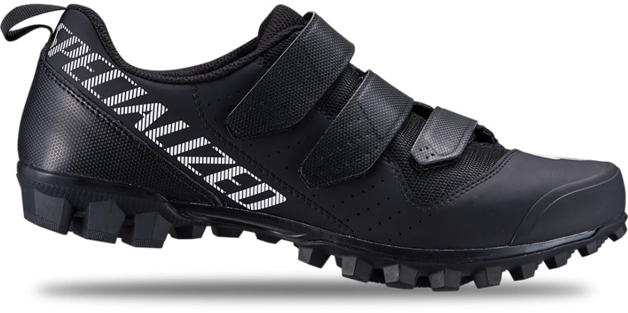 Recon 1.0 Terrengsykkel sko