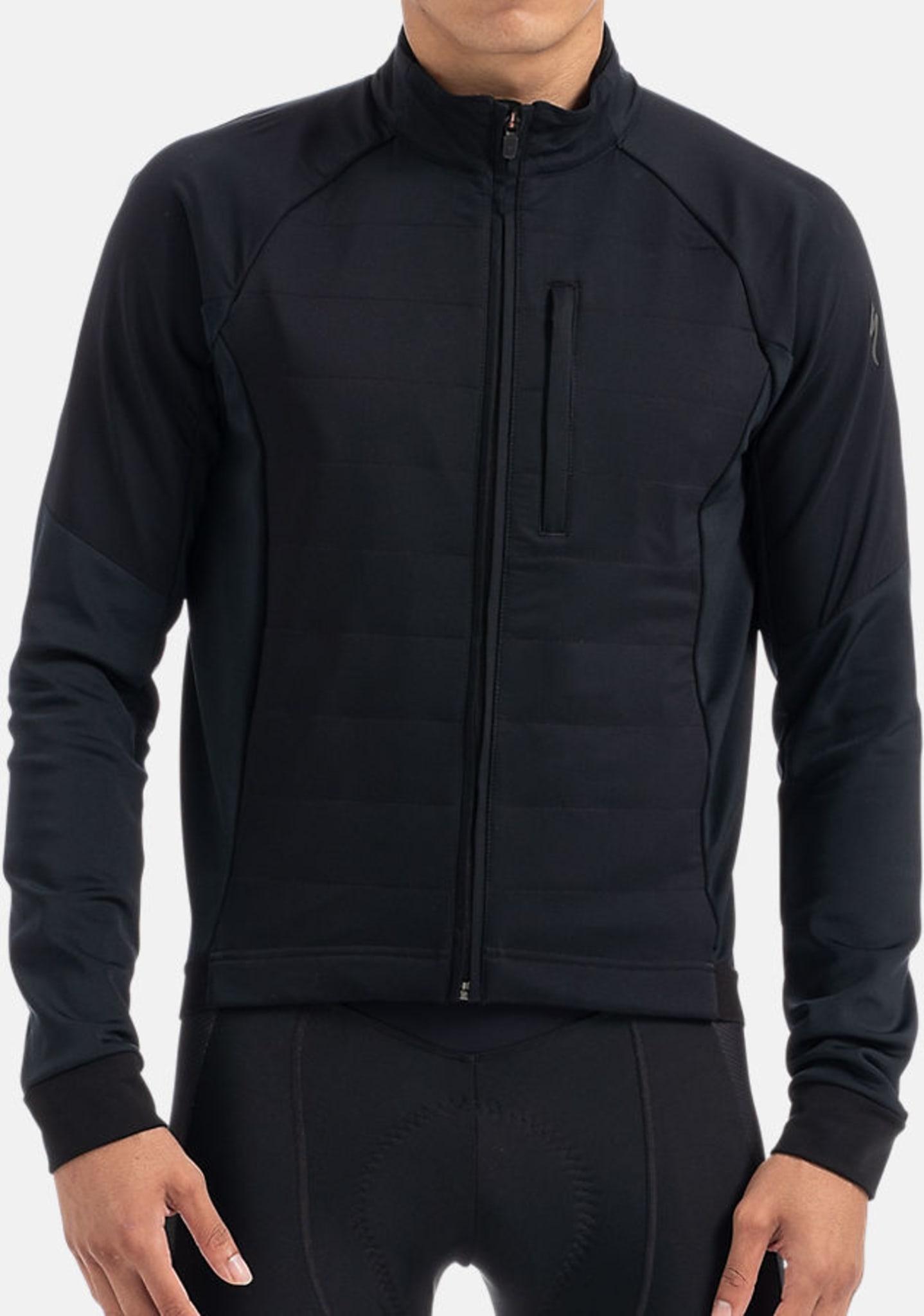 Therminal  Deflect Jacket M
