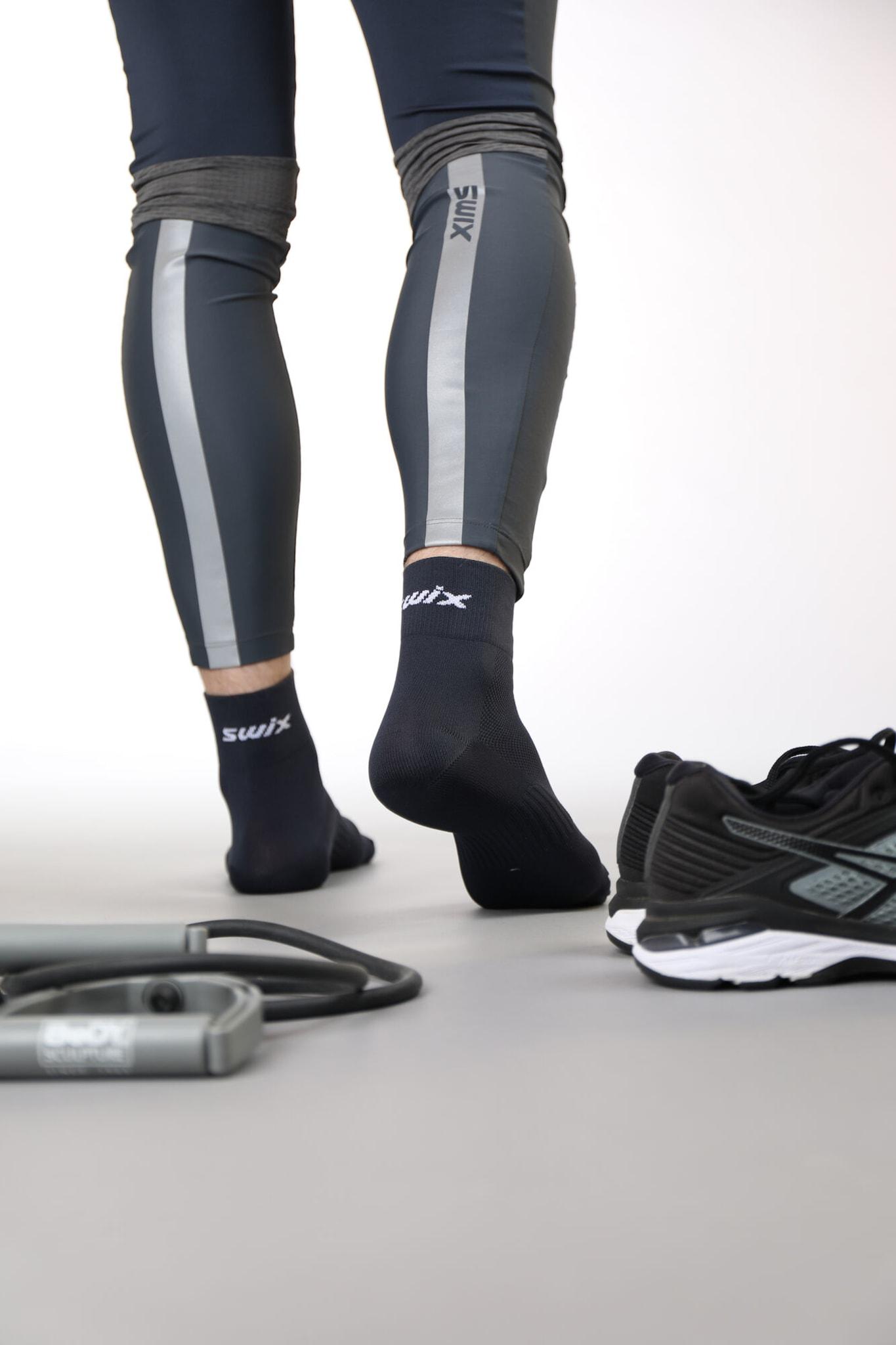 Active sock 2 pk