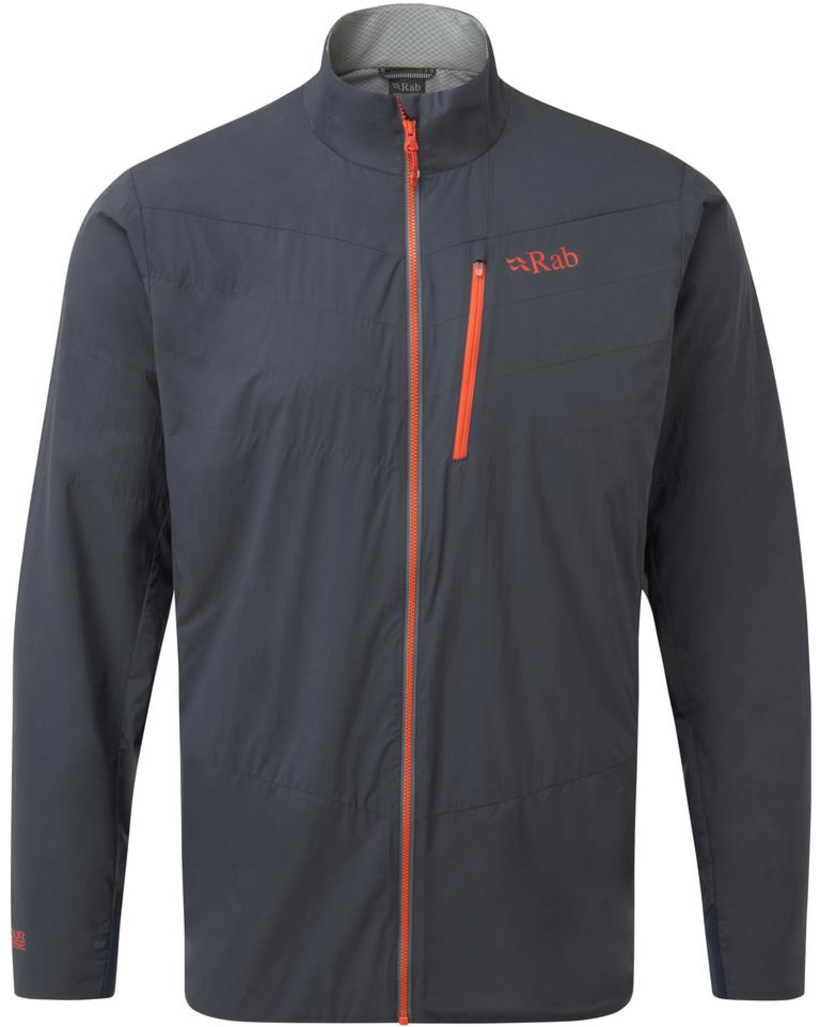 VR Ridgeline Jacket Ms