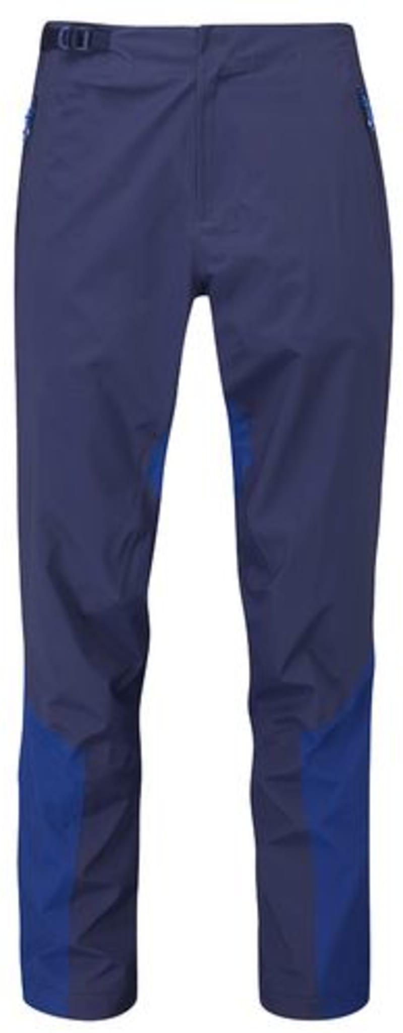 Kinetic 2.0 Pants Ms