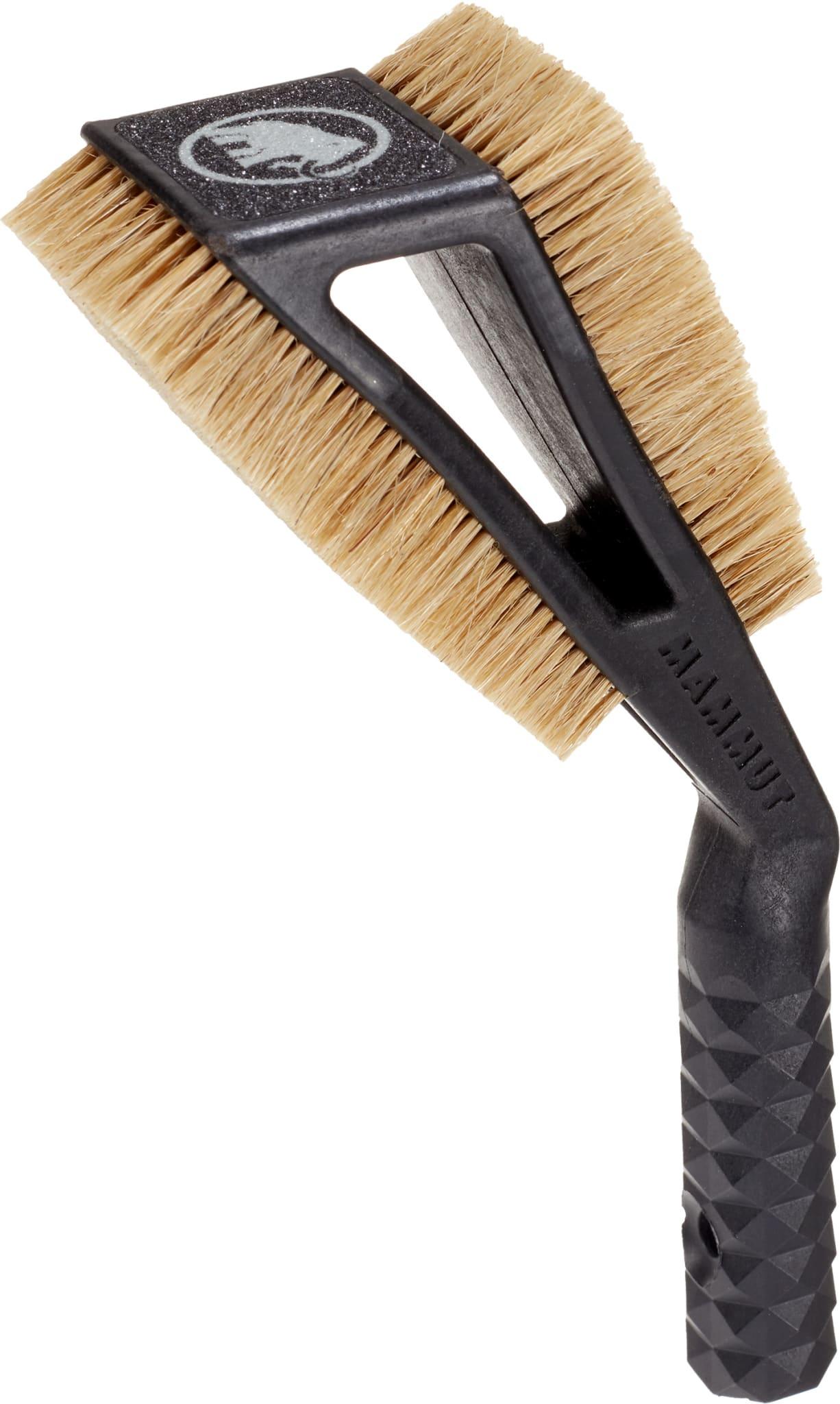 Sloper Brush