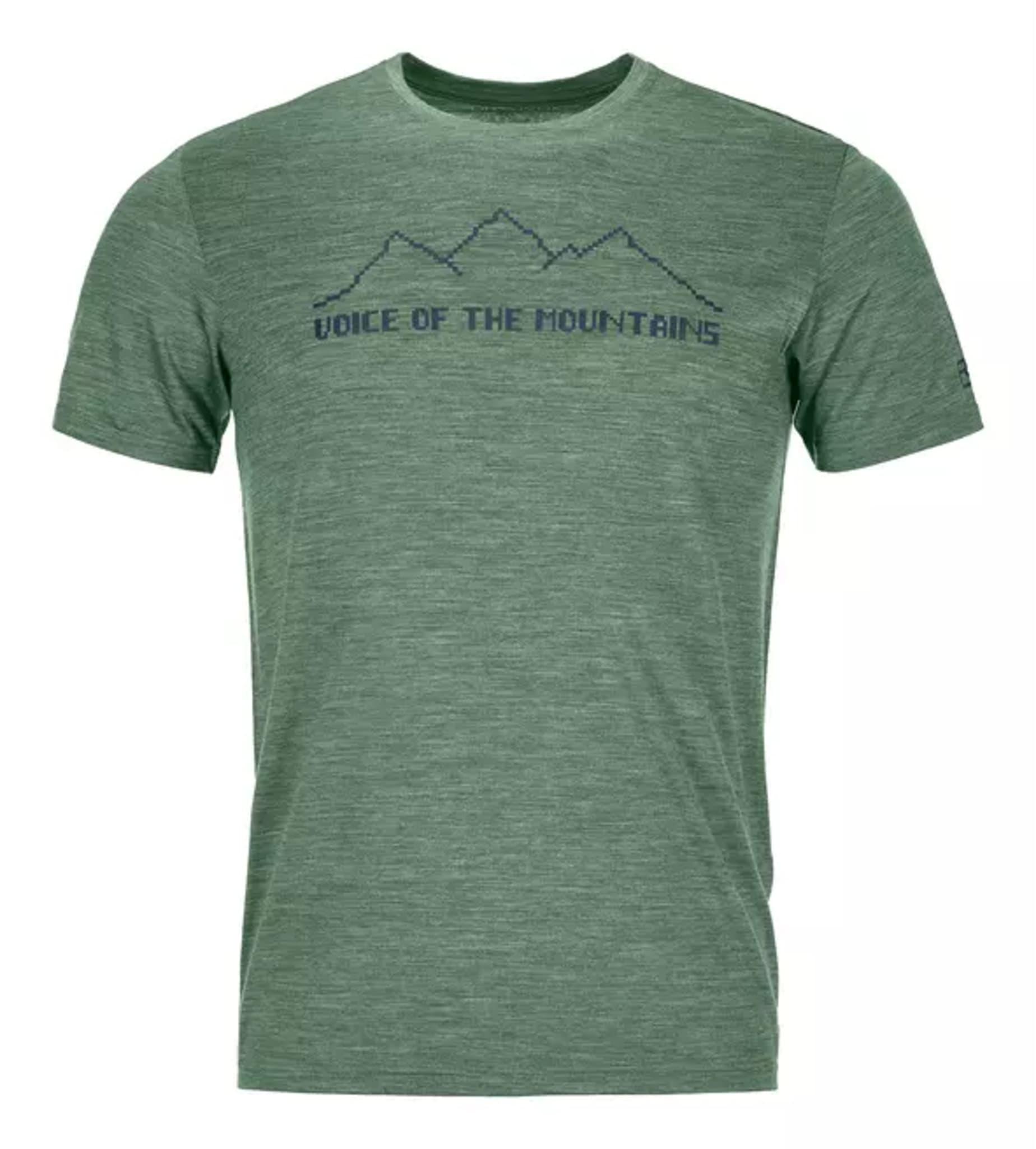 150 Cool Pixel Voice T-Shirt Ms