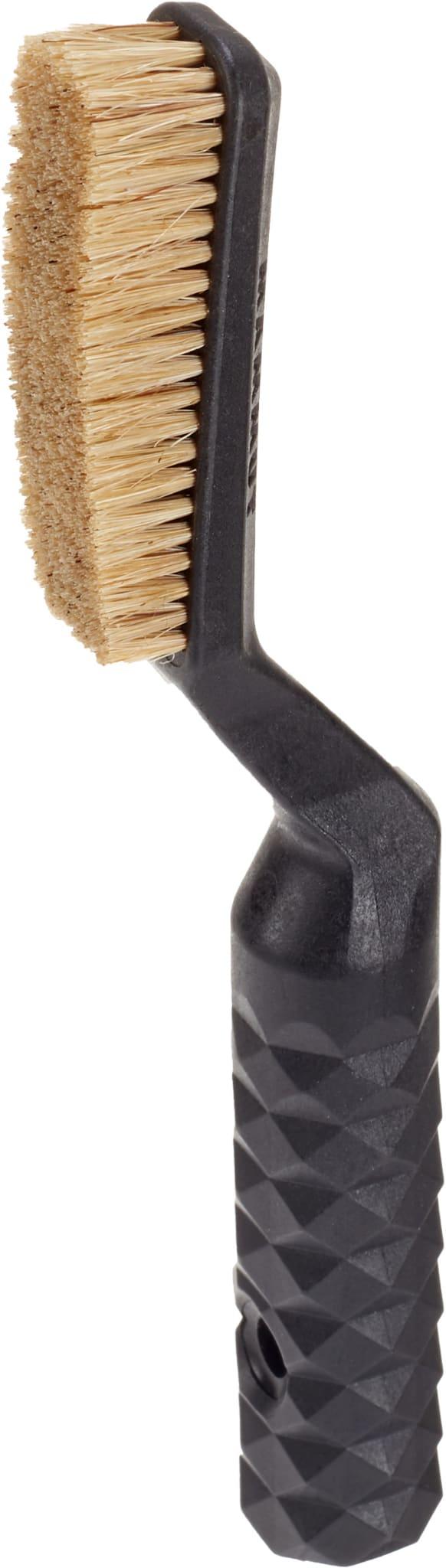 Crimper Brush