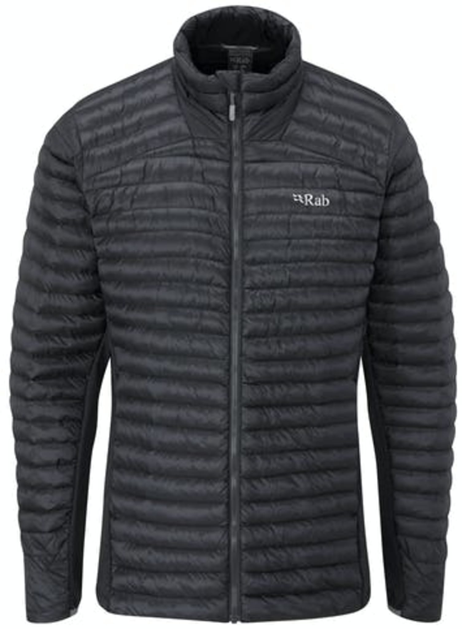 Cirrus Flex 2.0 Jacket Ms