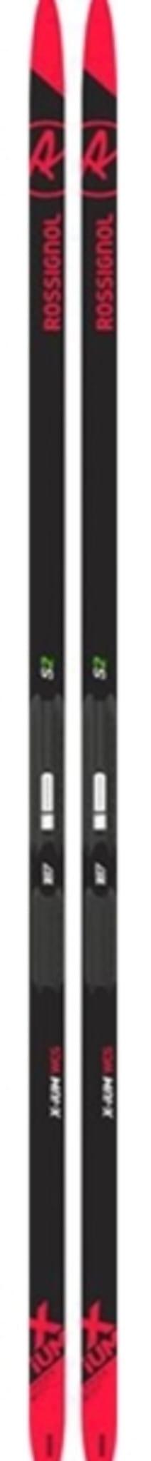 X-IUM SKATING WCS Jr IFP