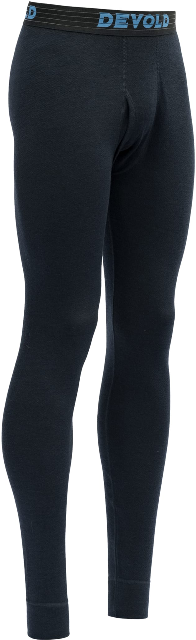 Expedition Long Johns w/fly Ms