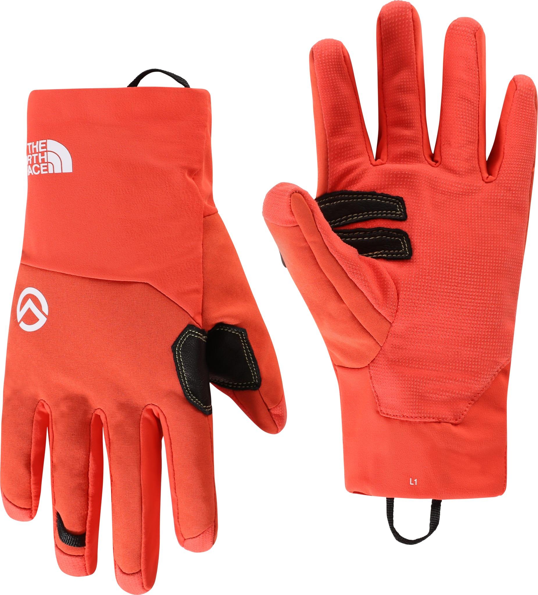 AMK L1 Softshell Glove
