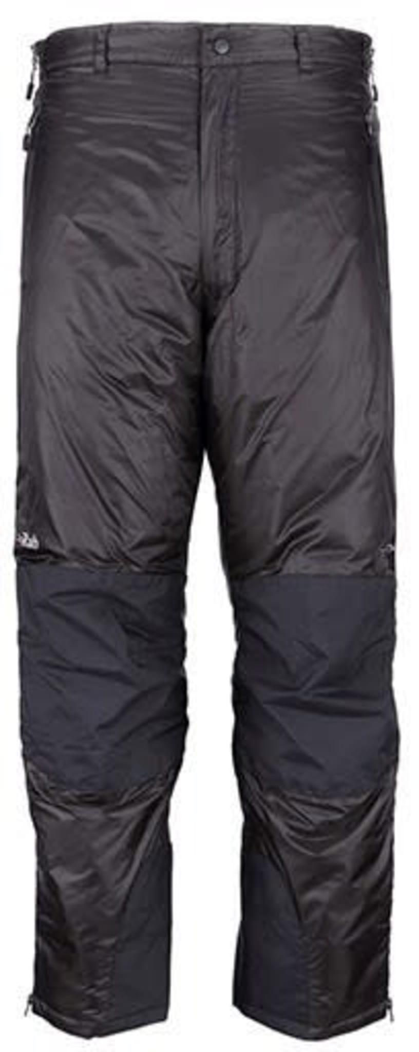 Photon Pants Ms