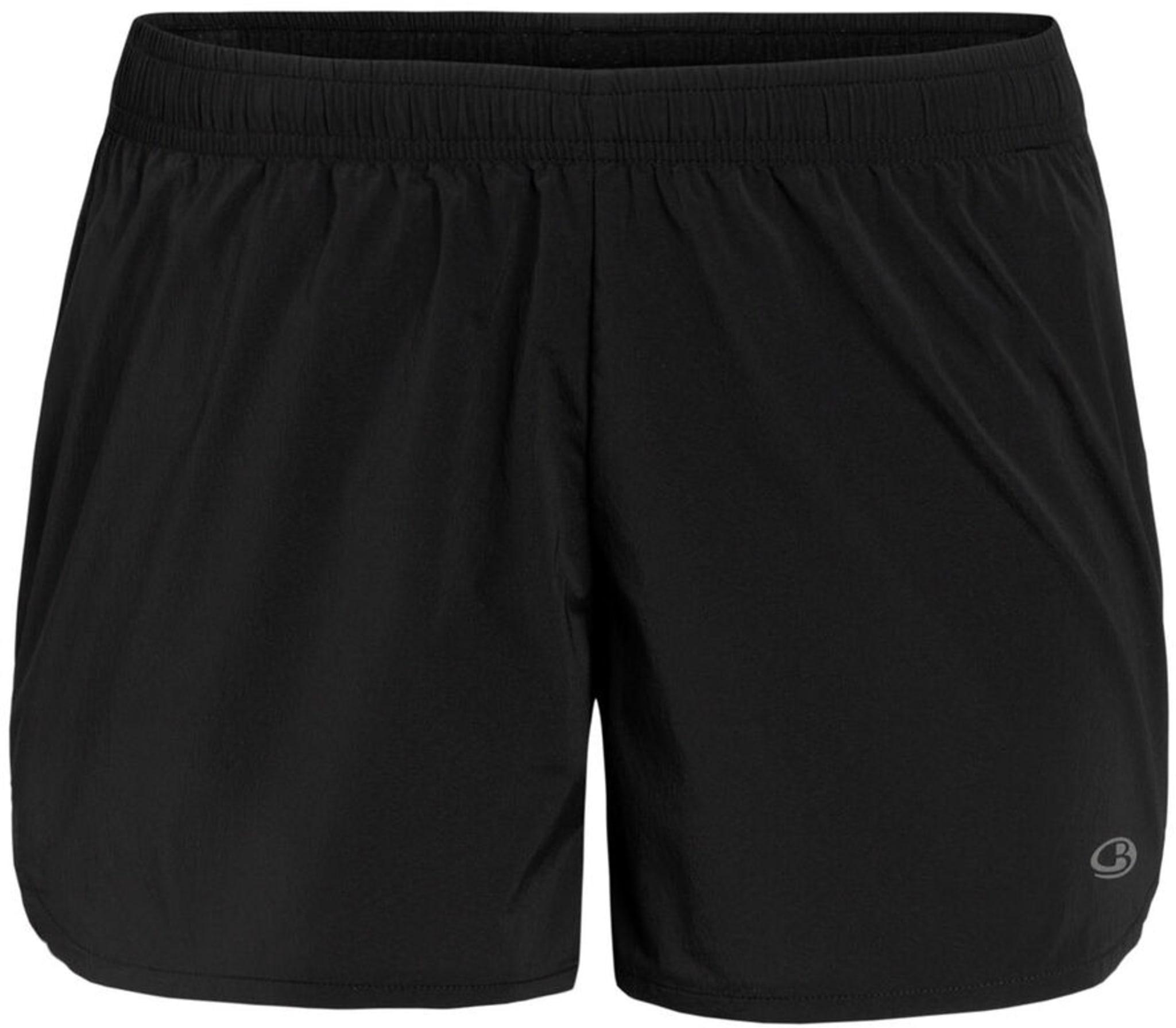 W Impulse Running Shorts