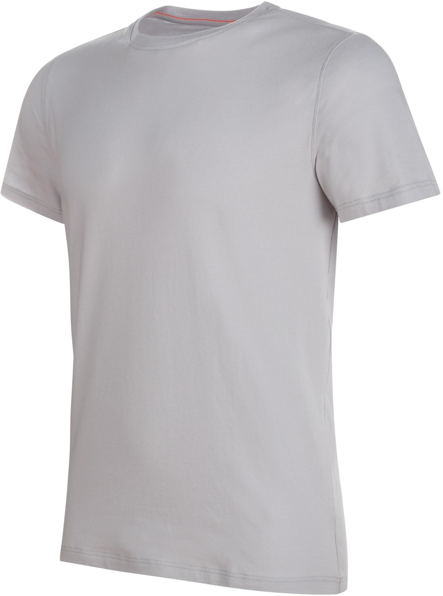Mammut Logo T-Shirt M