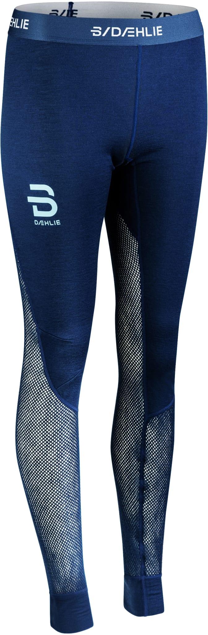 Airnet Wool Pants W
