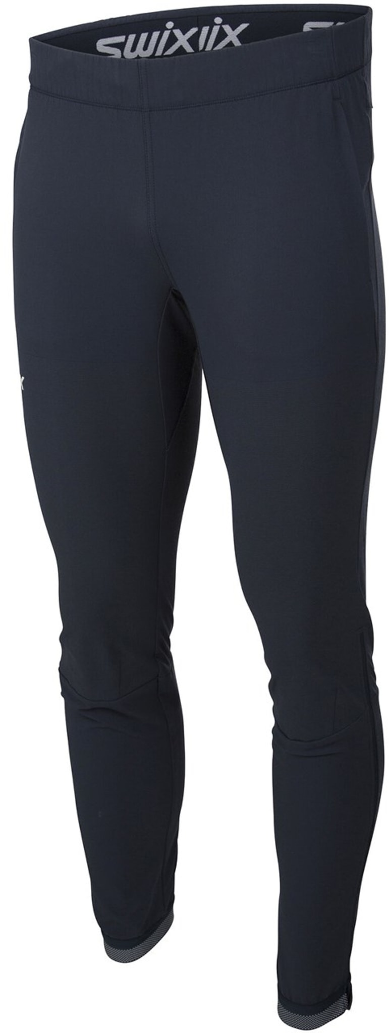Evolution softshield Pants M