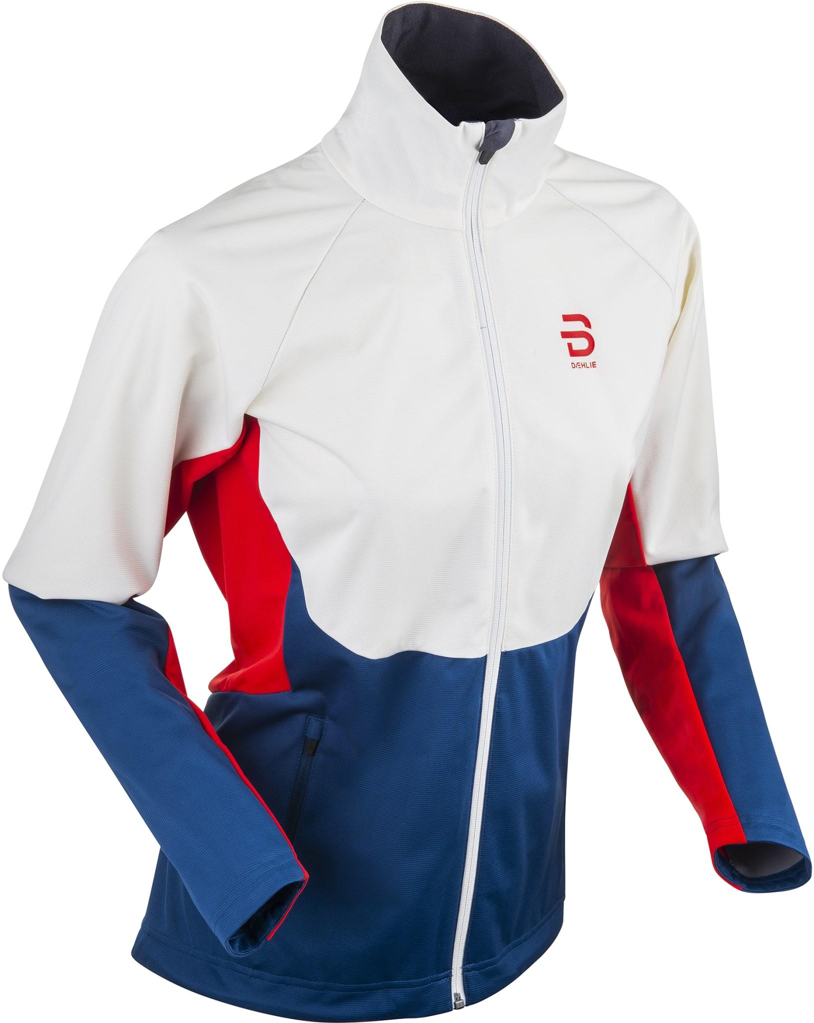 Jacket Sprint W