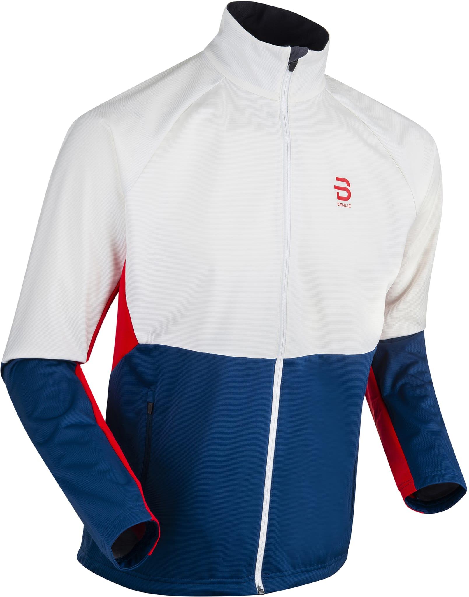 Jacket Sprint