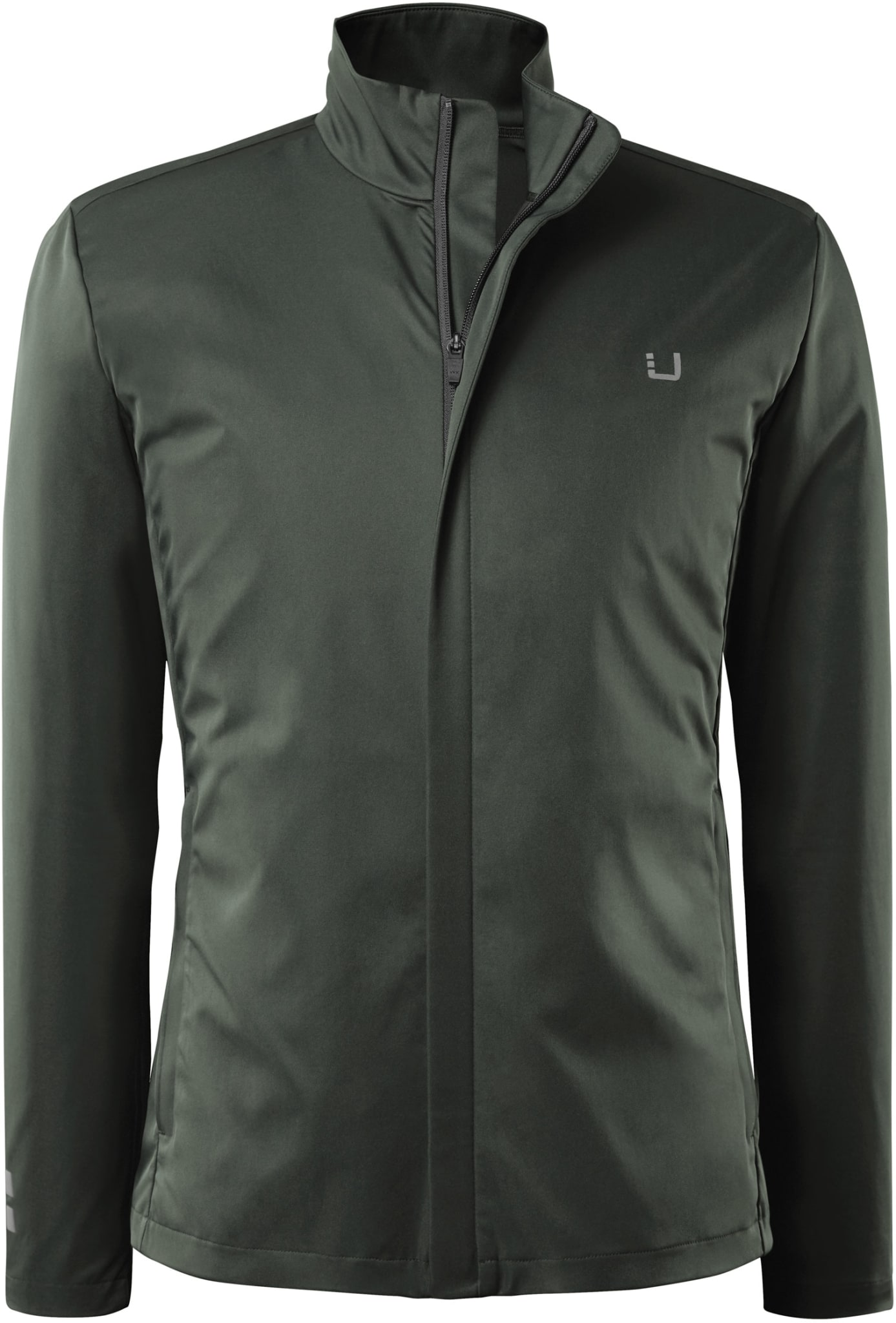 S2 Jacket Ms