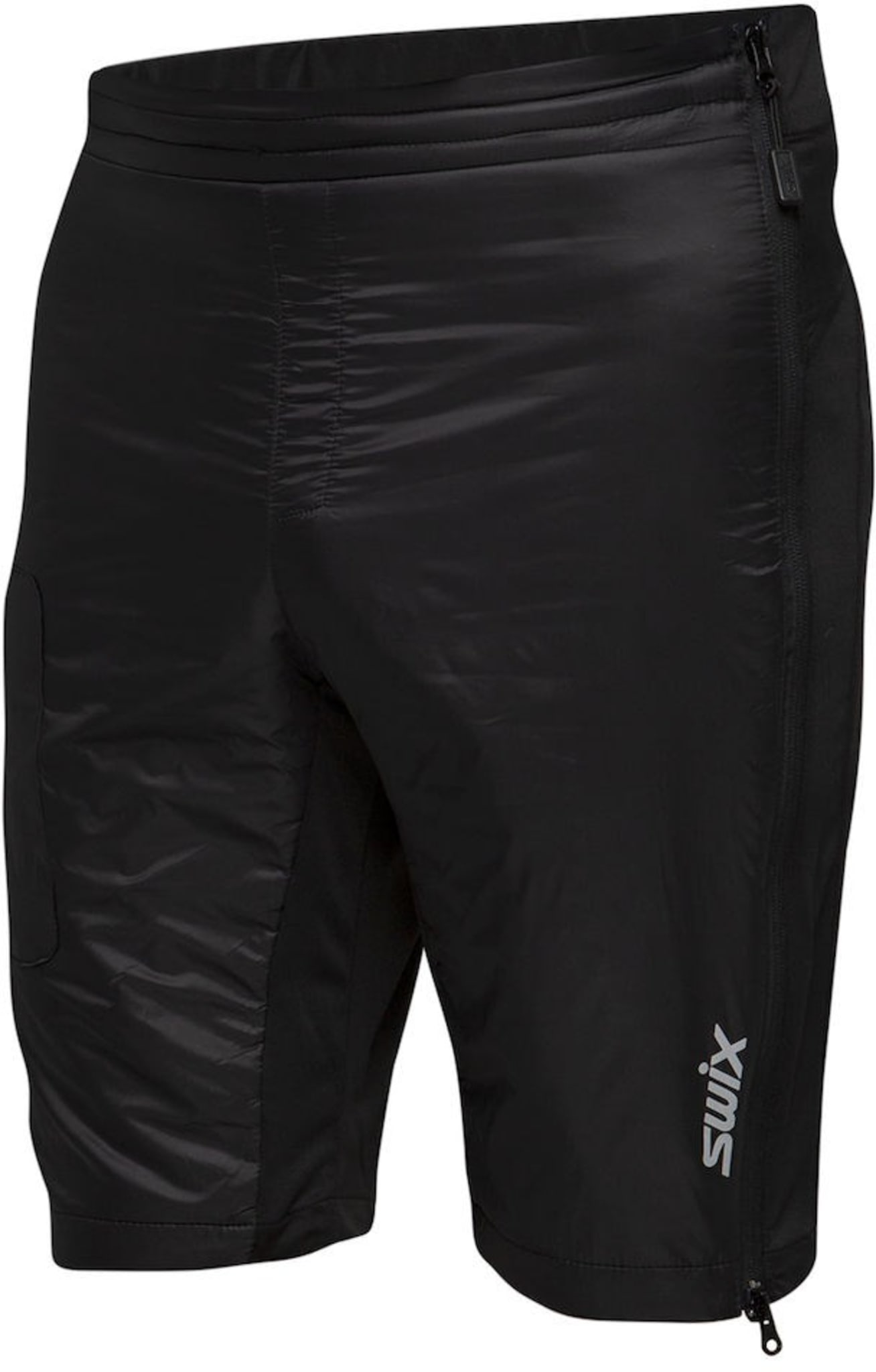 Menali Insulated Shorts 2.0 M