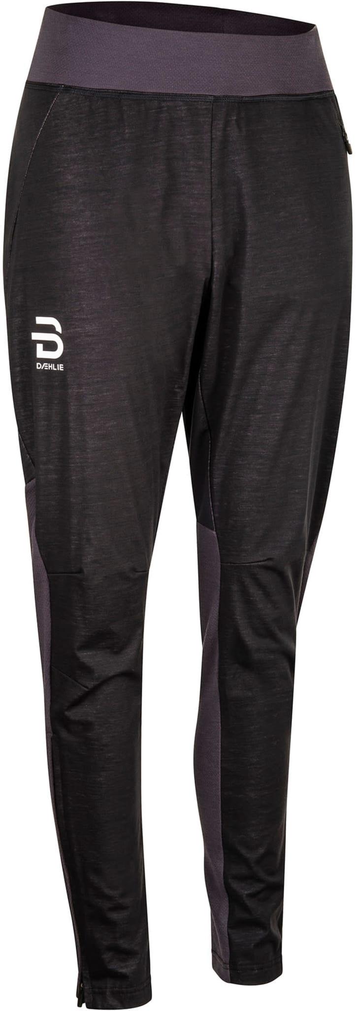 Bærekraftig bukse