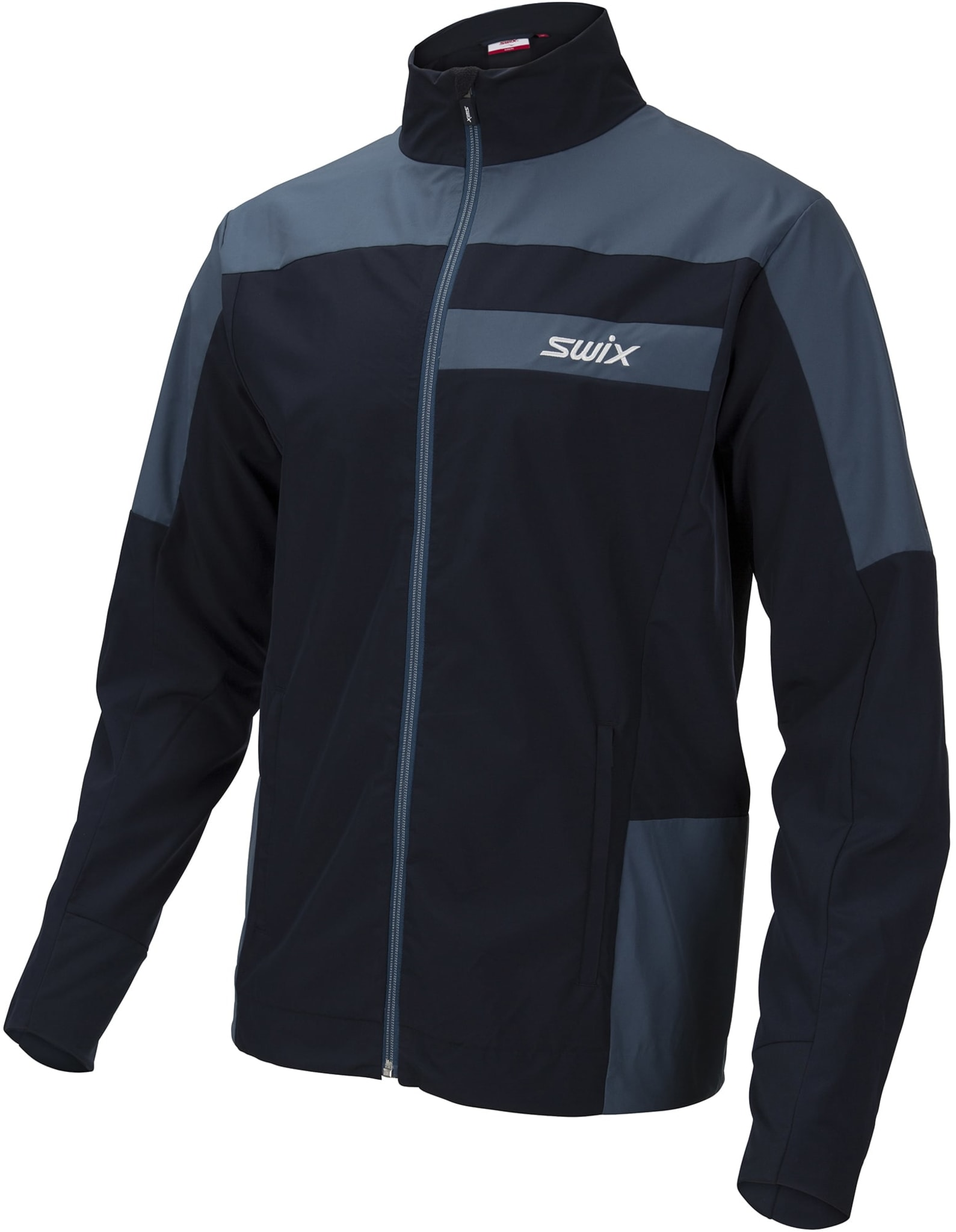 Evolution Gore-Tex Infinium Jacket M