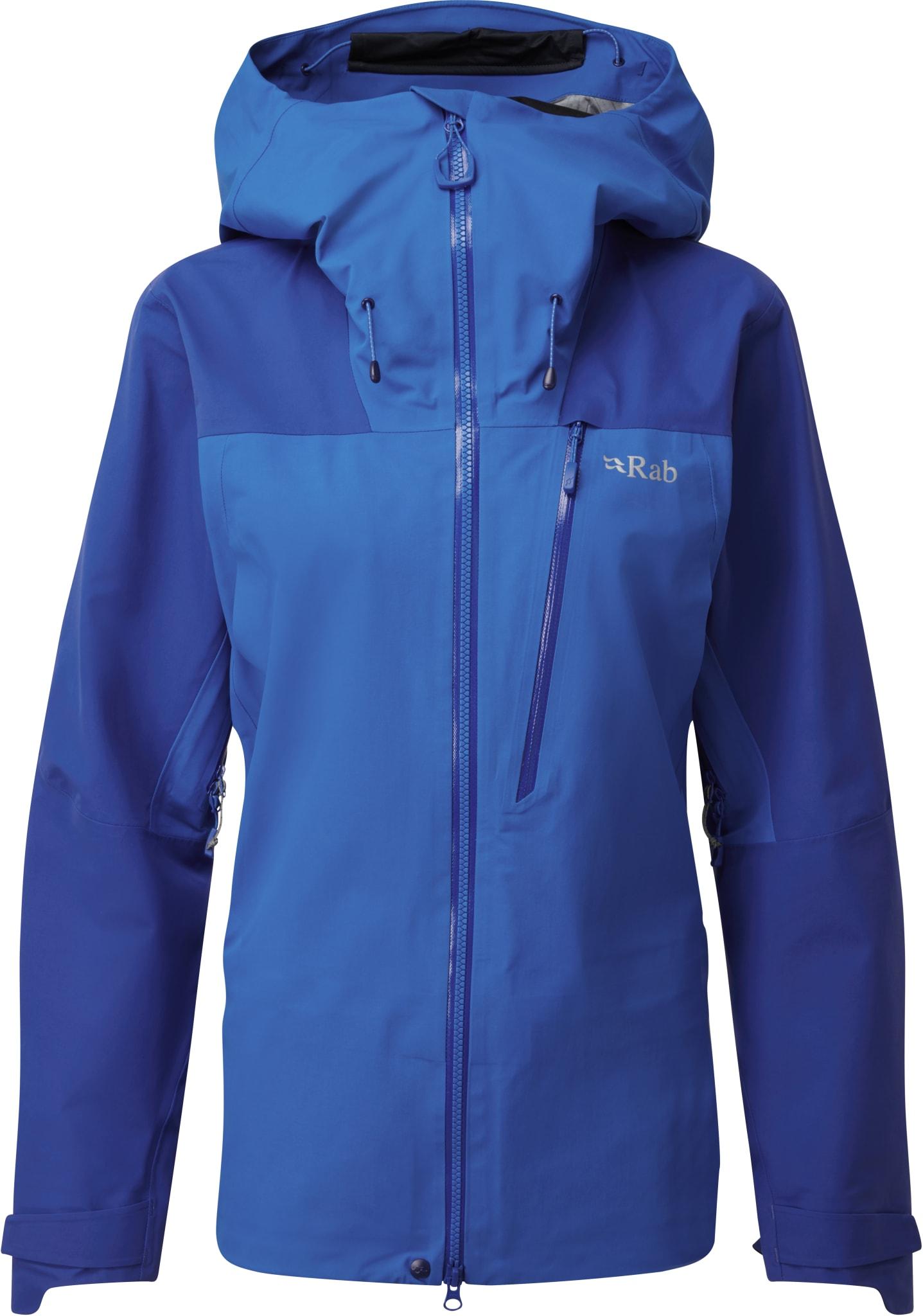 Ladakh GTX Jacket Ws