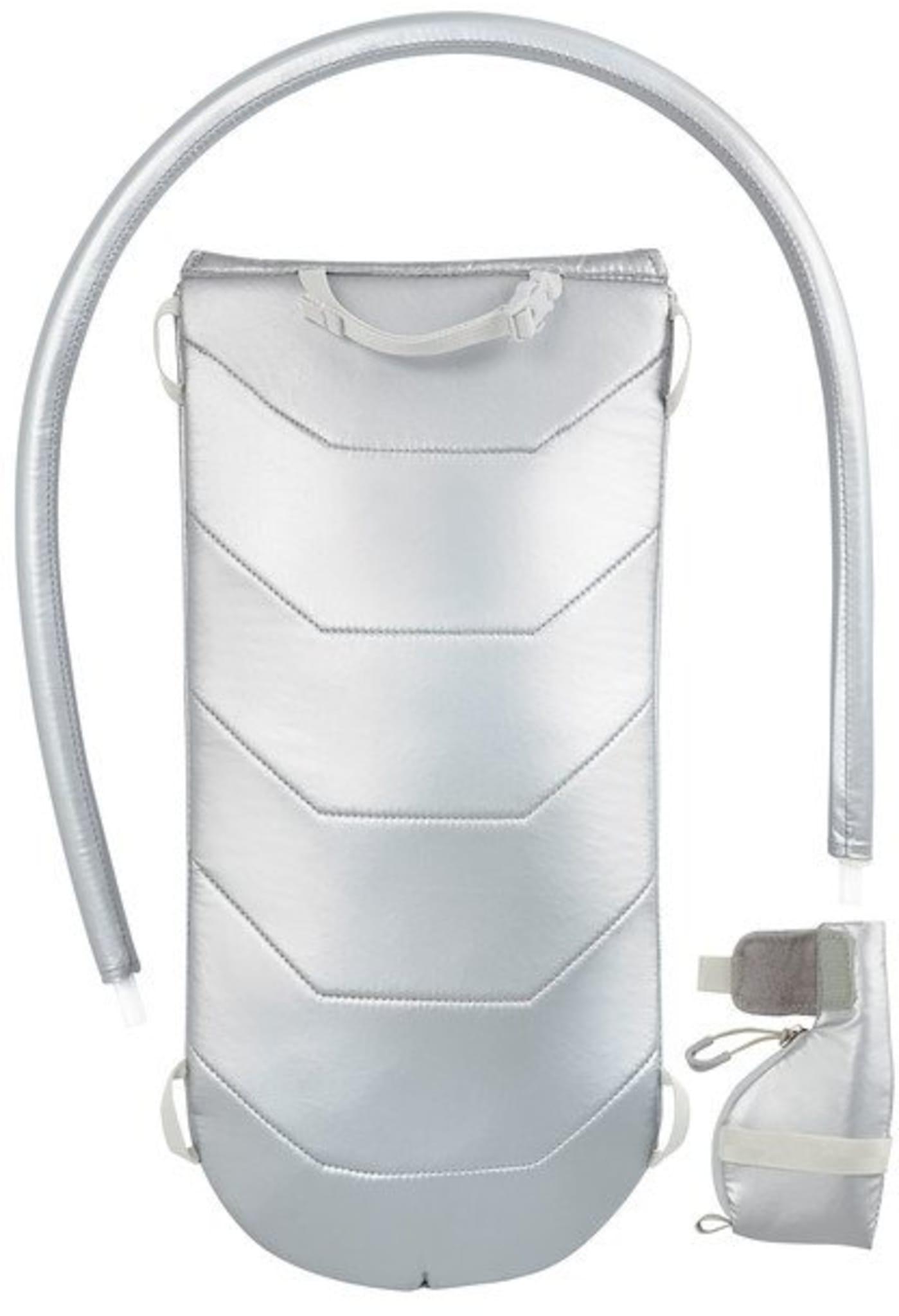 Isolasjonssett til Osprey drikkesystemer