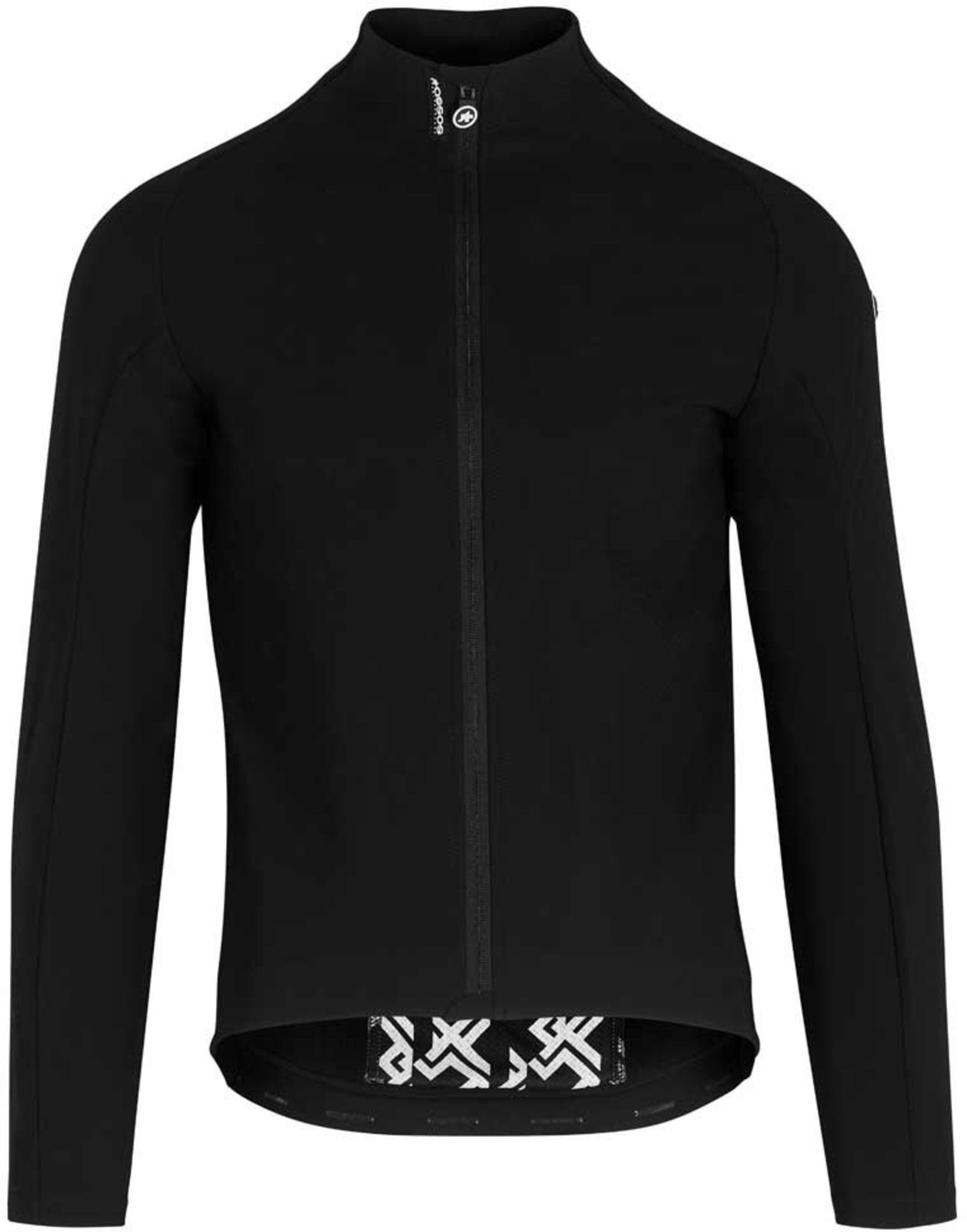 MILLE GT ULTRAZ Winter Jacket EVO
