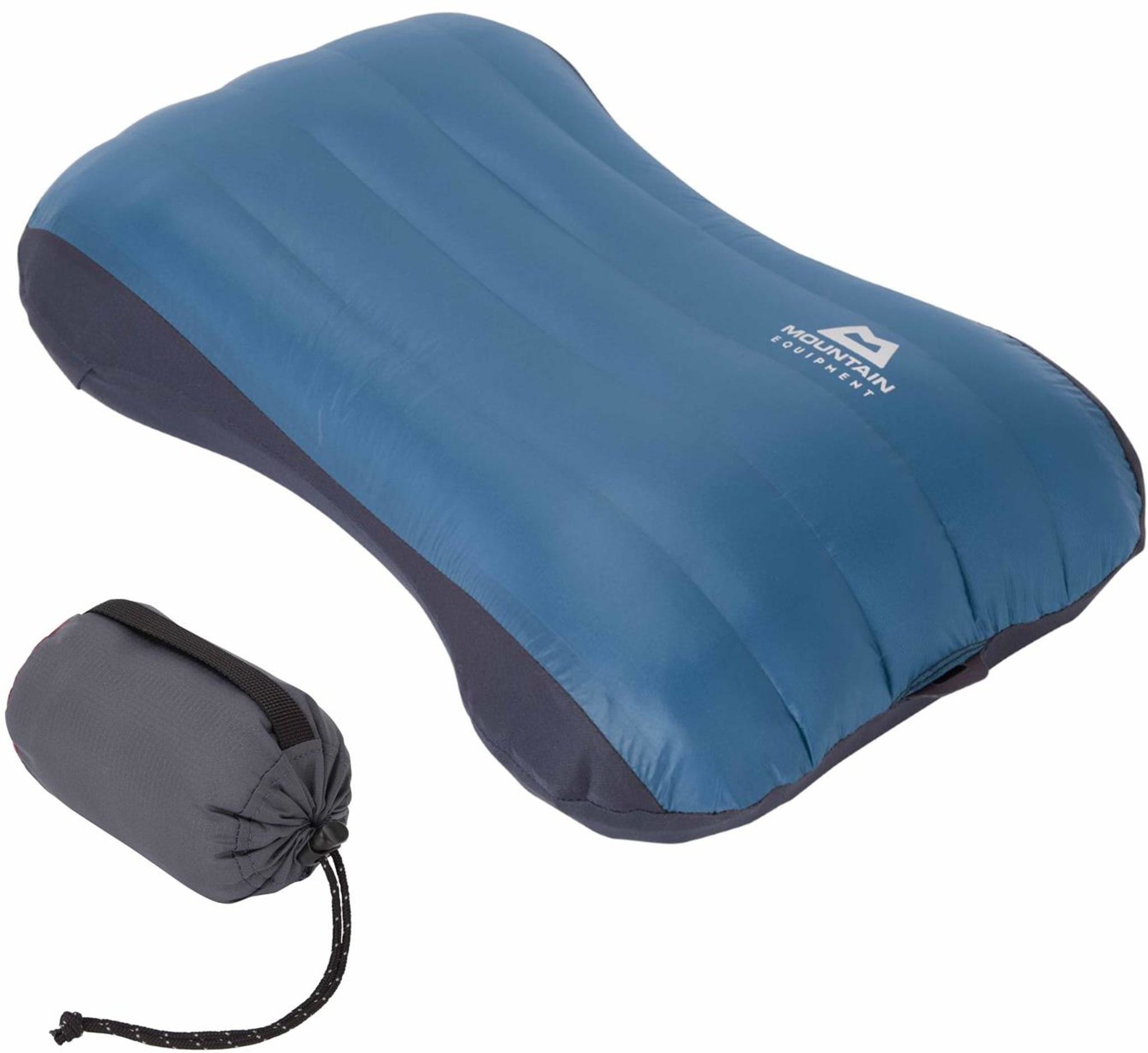 Aerostat Down Pillow