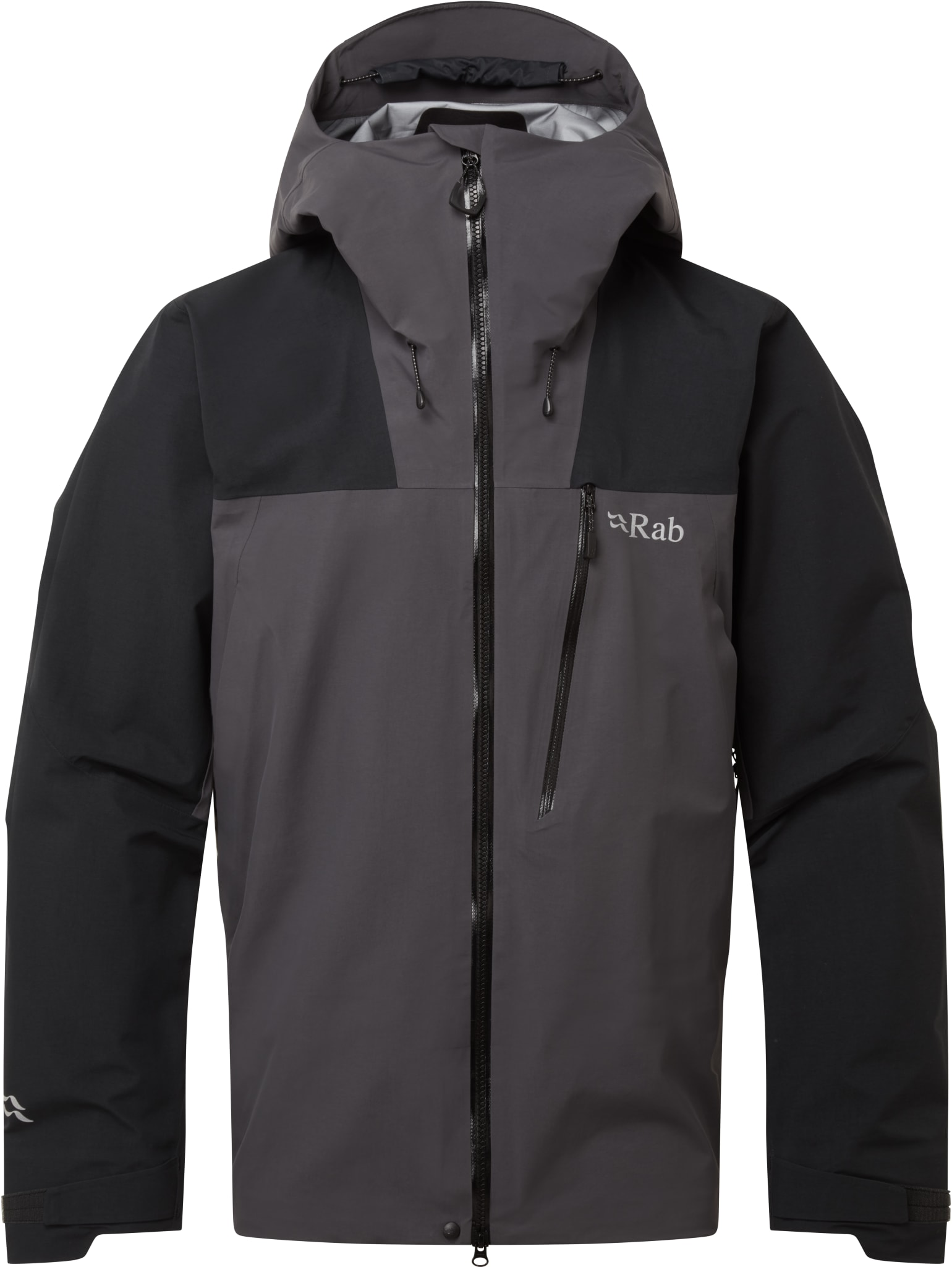 Ladakh GTX Jacket Ms