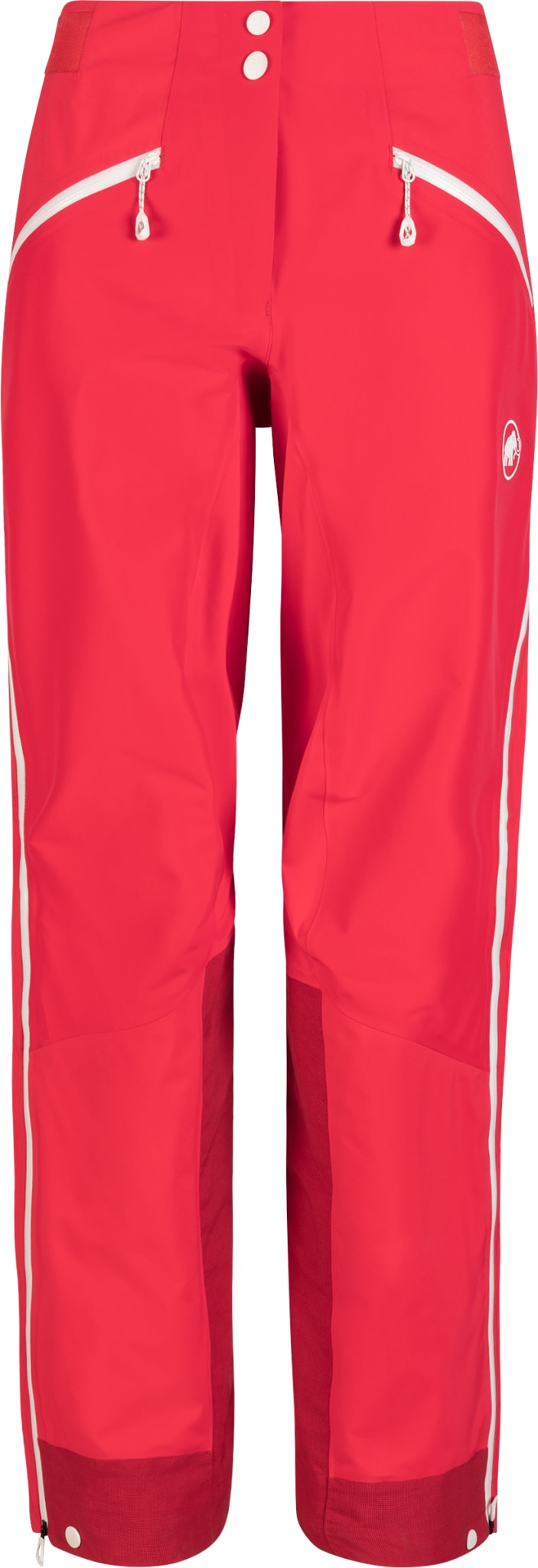 Nordwand Pro HS Pants Ws