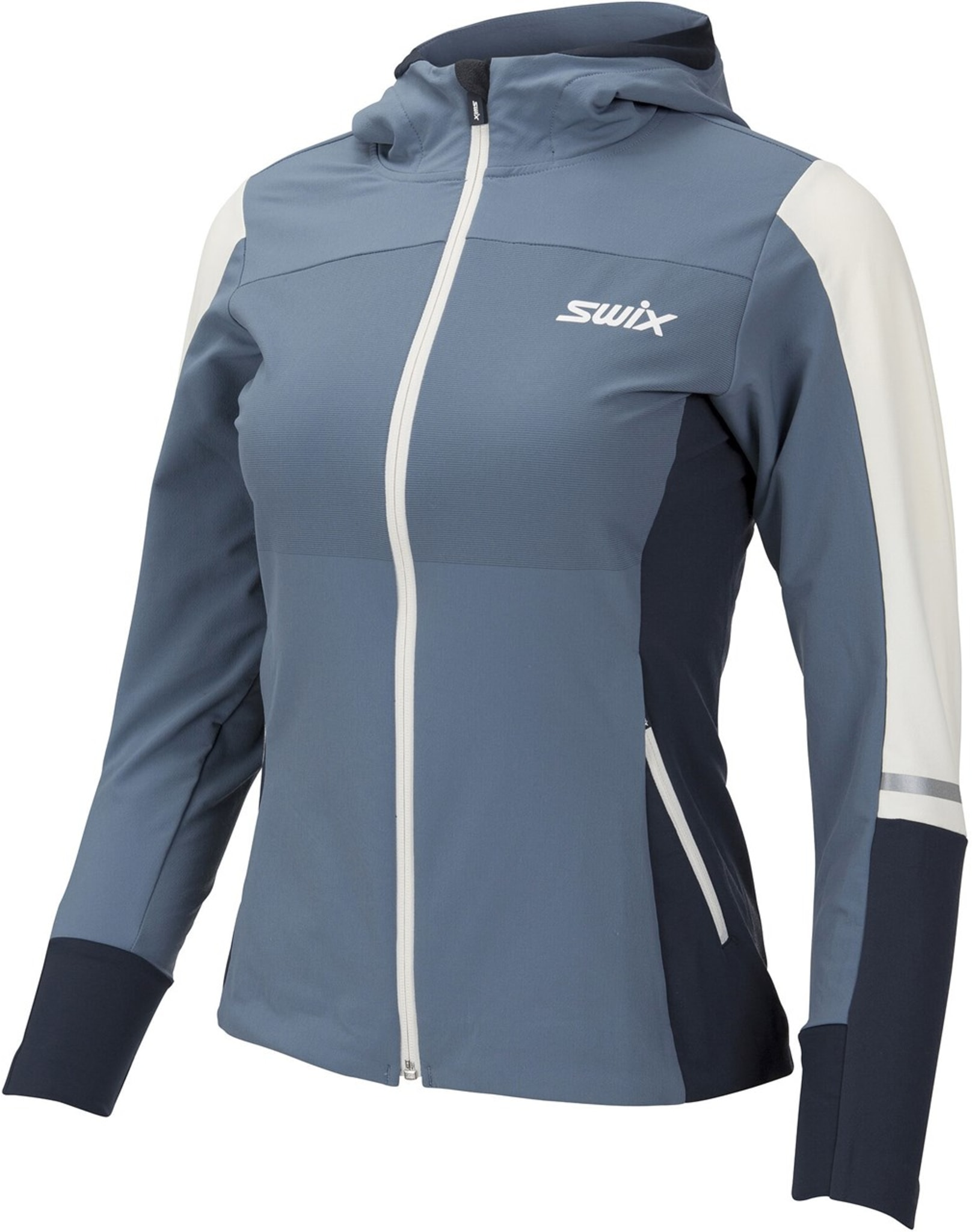 Evolution Softshield Jacket W