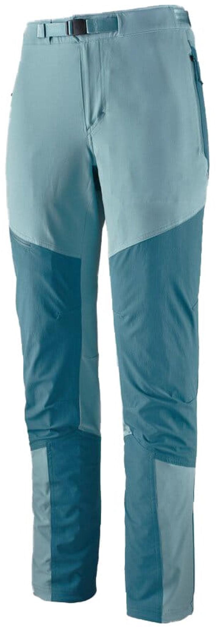 Altvia Alpine Pants Ws