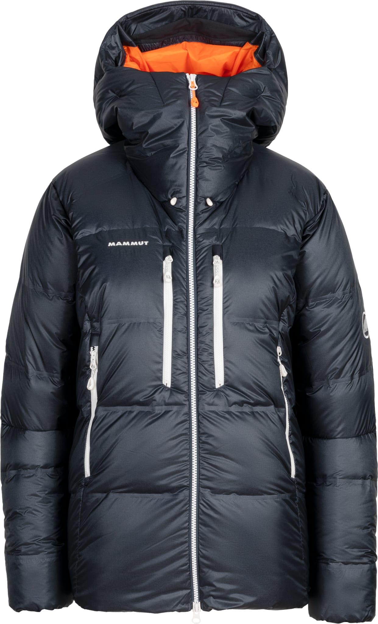 Eigerjoch Pro IN Hooded Jacket