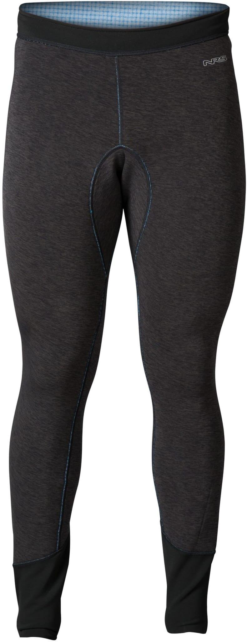 NRS's varmeste bukse laget i Neopren