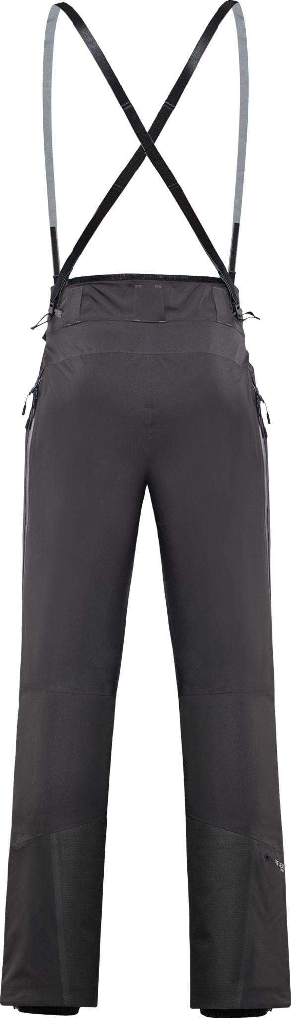 Amrit Pants Ms