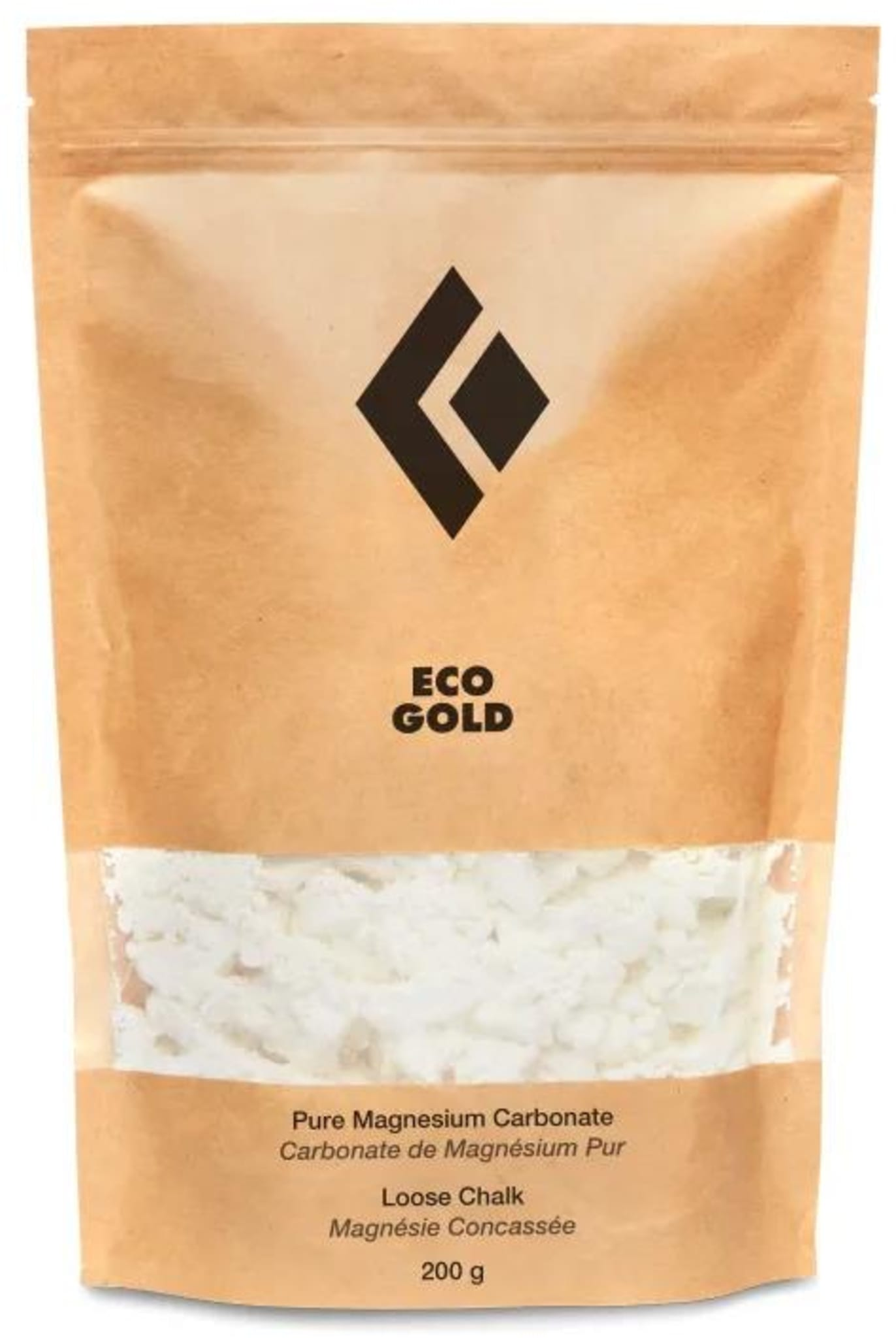 Miljøvennlig og svært absorberende kalk