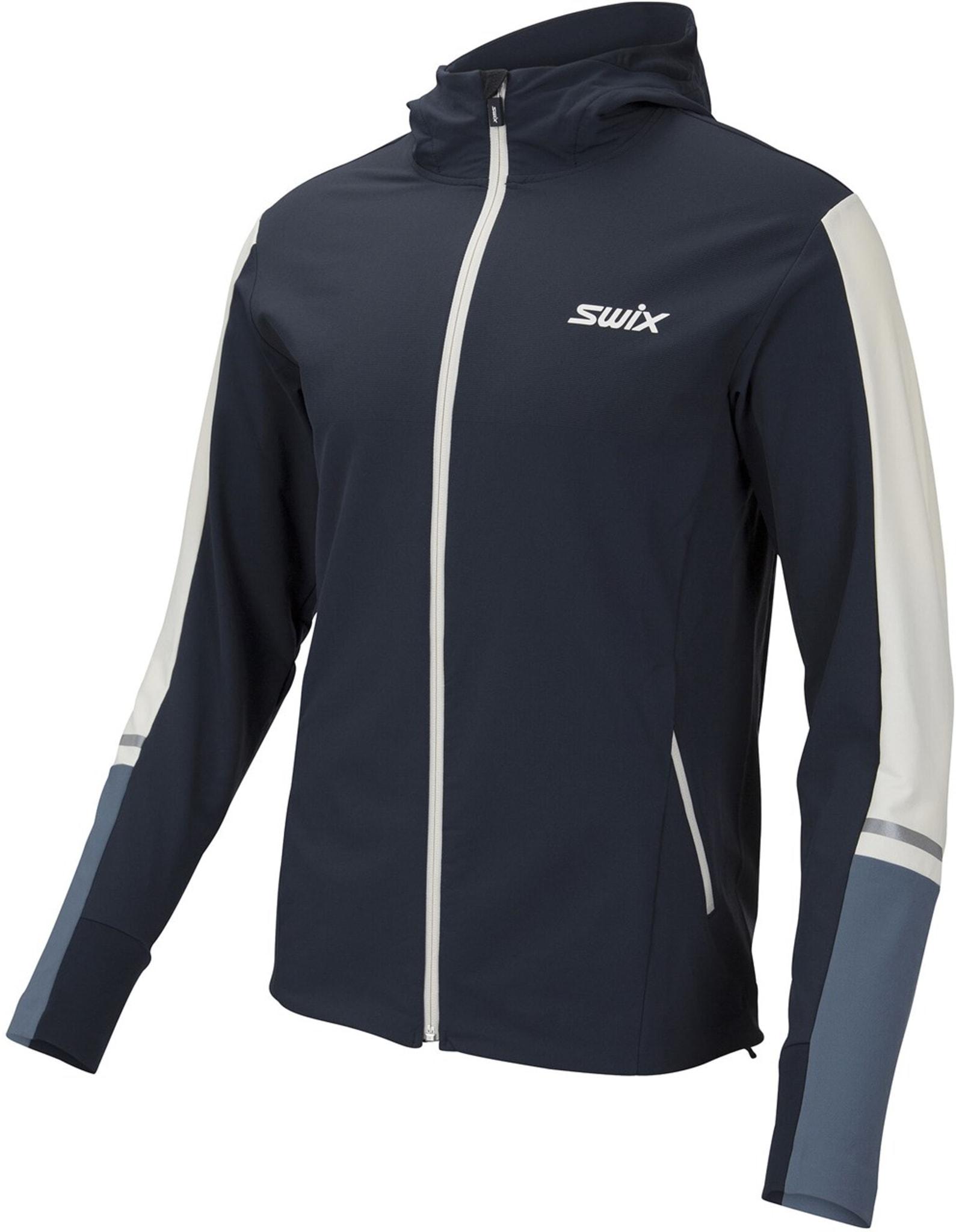 Evolution Softshield Jacket M