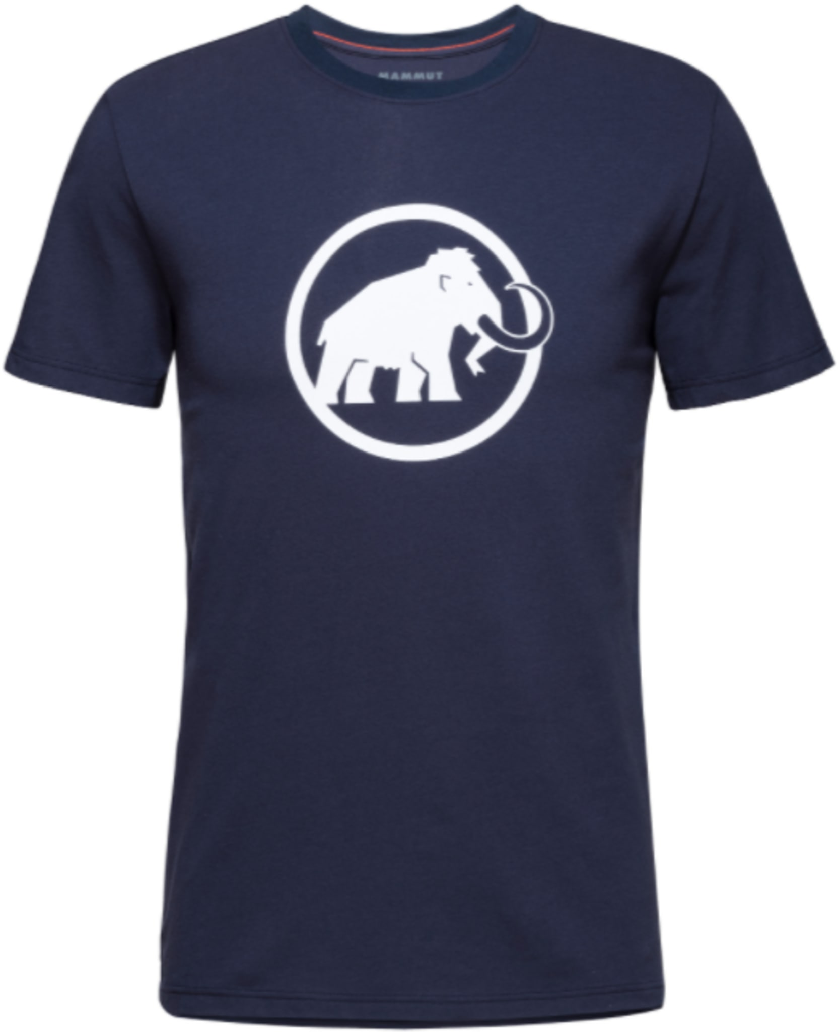 Classic T-Shirt Ms