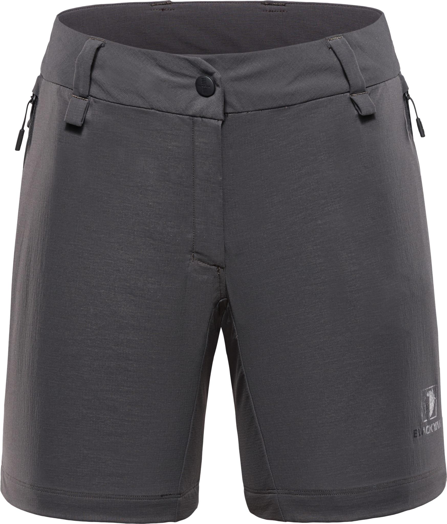 Canchim Shorts Ws