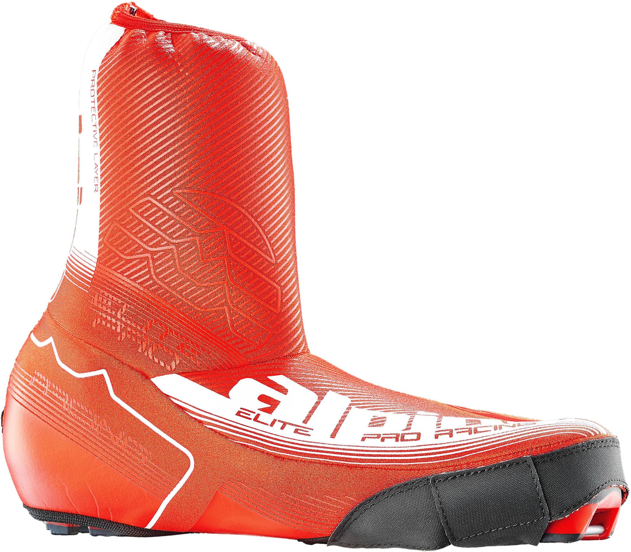 Elite 2.0 Skiskoovertrekk