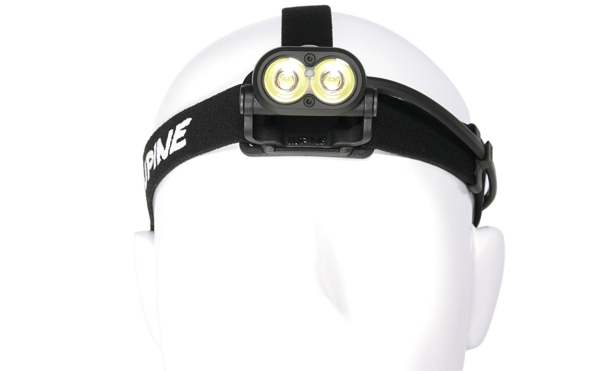 Hodelykt Piko X 4 SmartCore 1900 Lumens