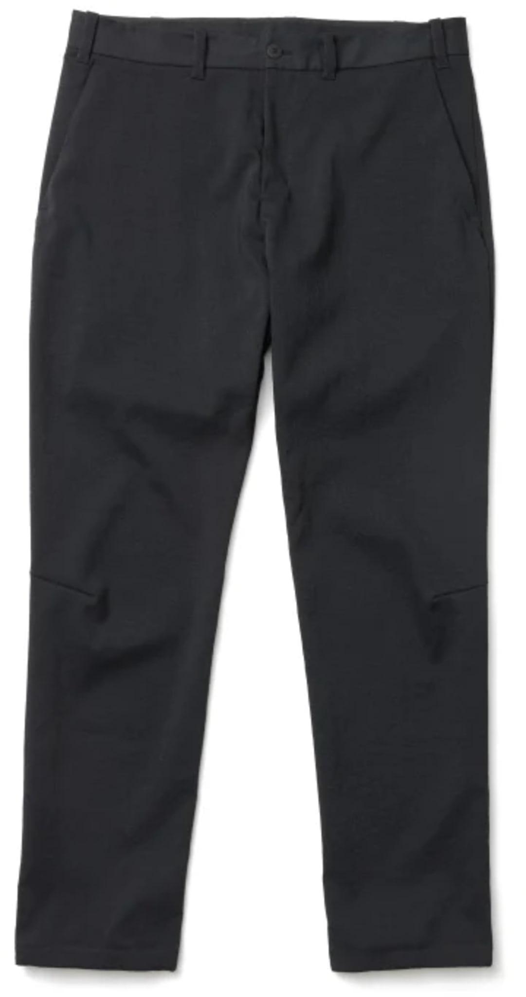 Aerial Pants Ms