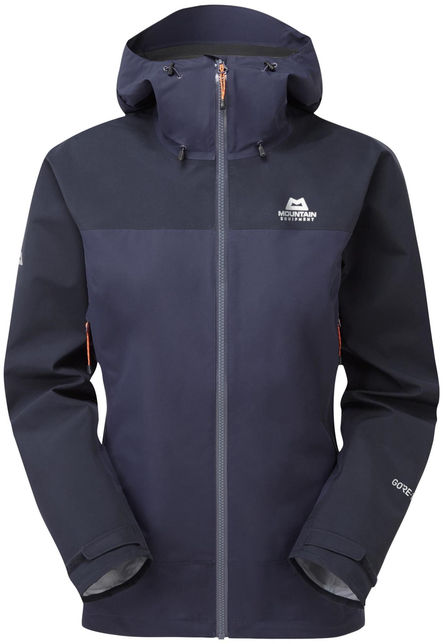 Saltoro Jacket Ws