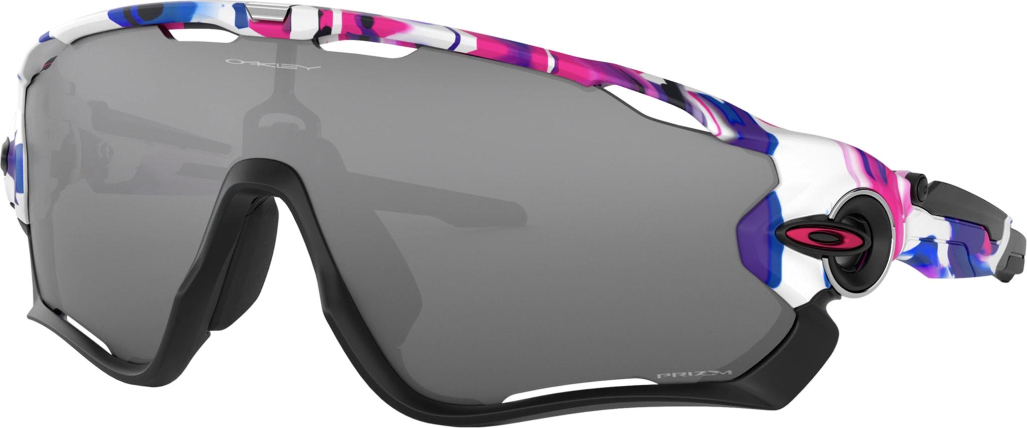 De feteste sportsbrillene!