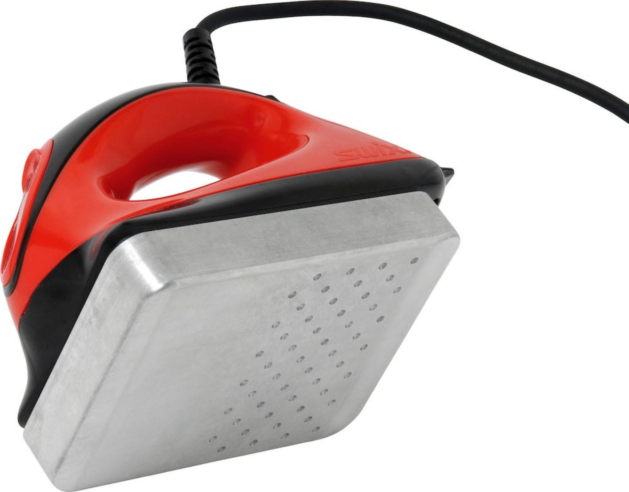 T71 Smørejern Digitalt X-Tick 220V