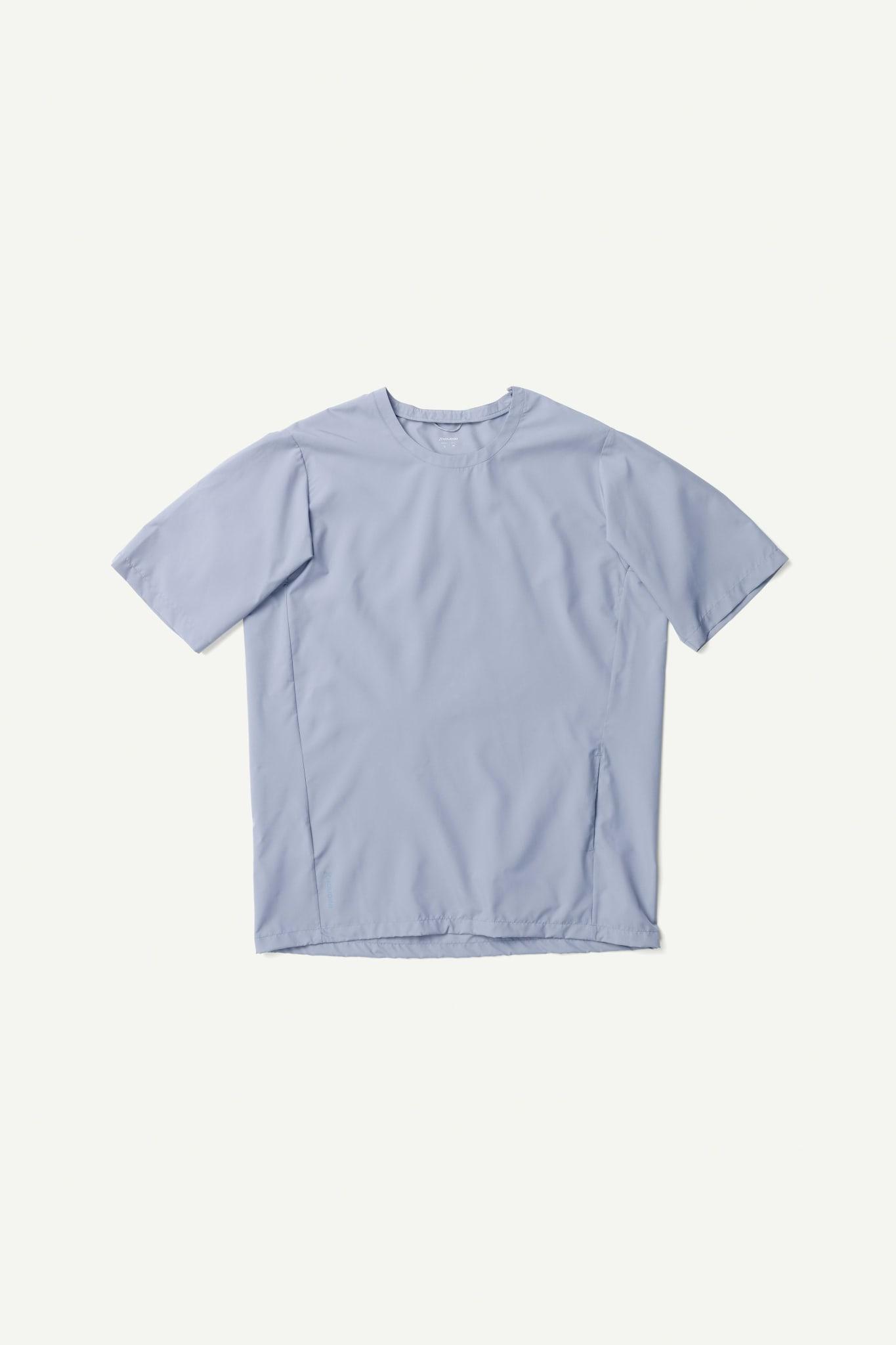 En ny type t-skjorte