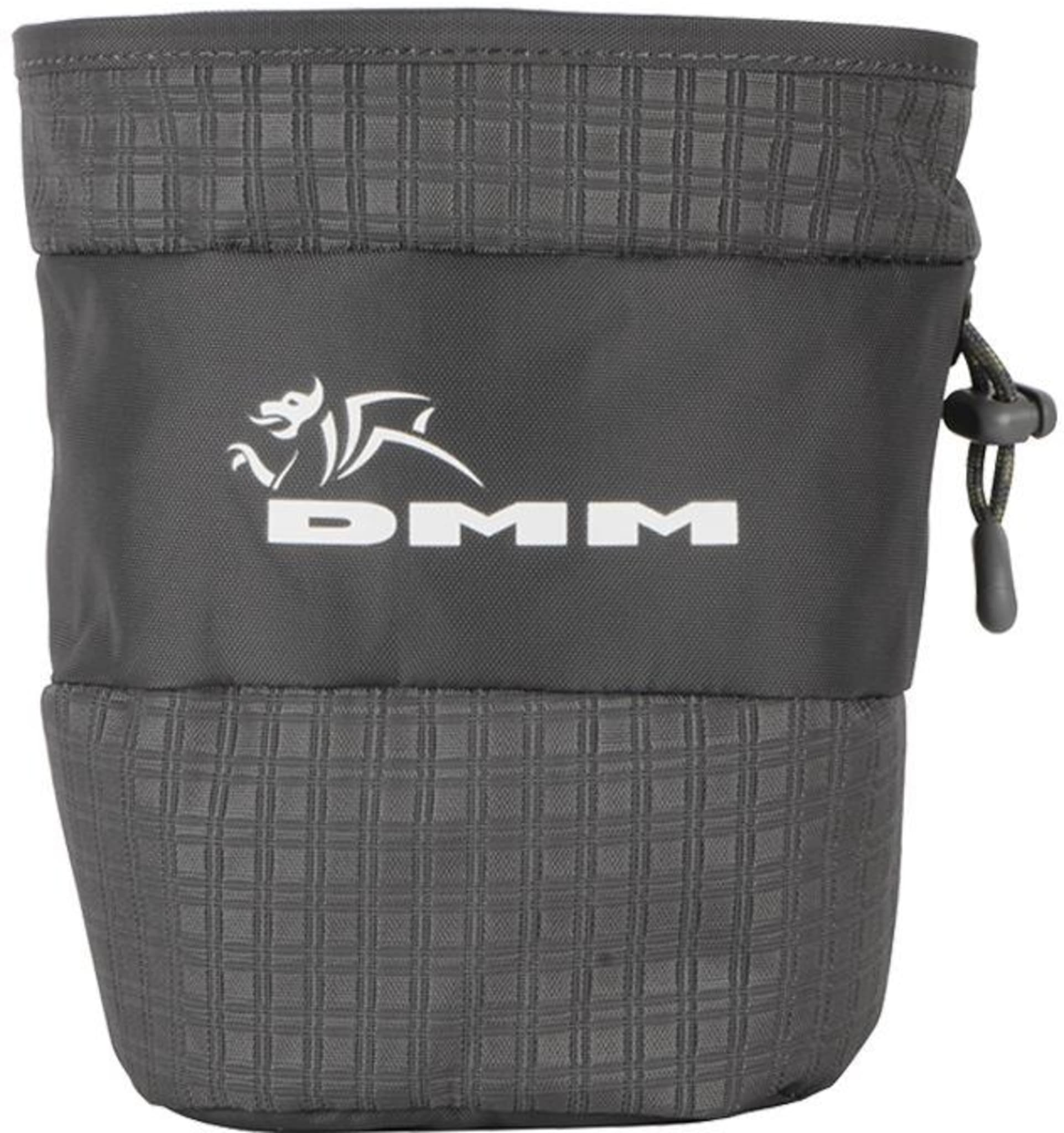 Enkel og effektiv kalkpose med god plass.