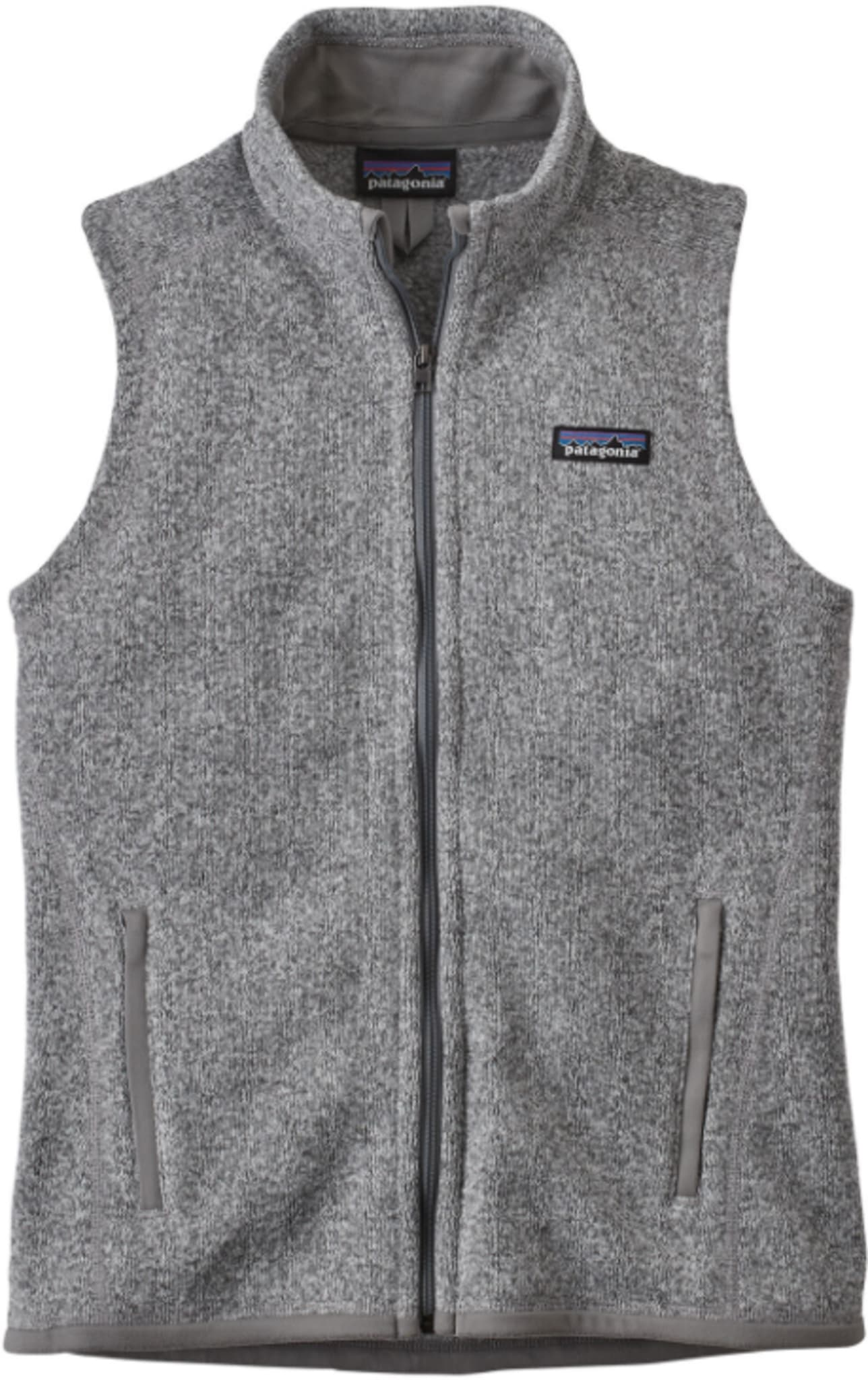 Ws Better Sweater Vest