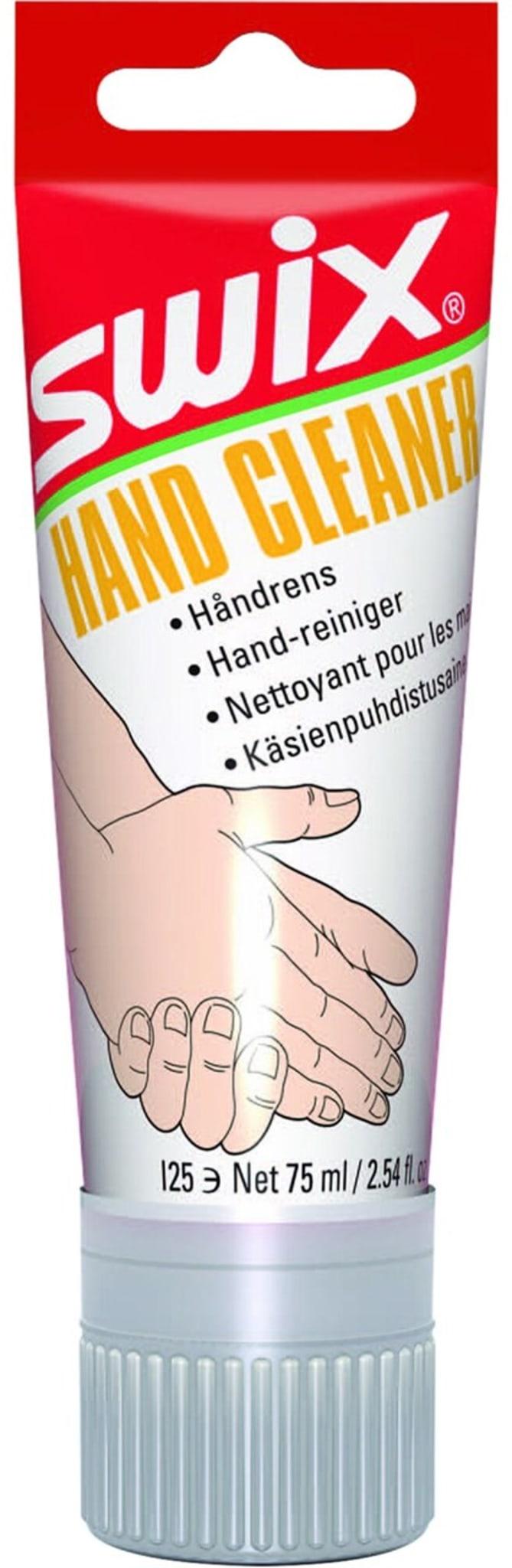 I25 Hand Cleaner 75 ml